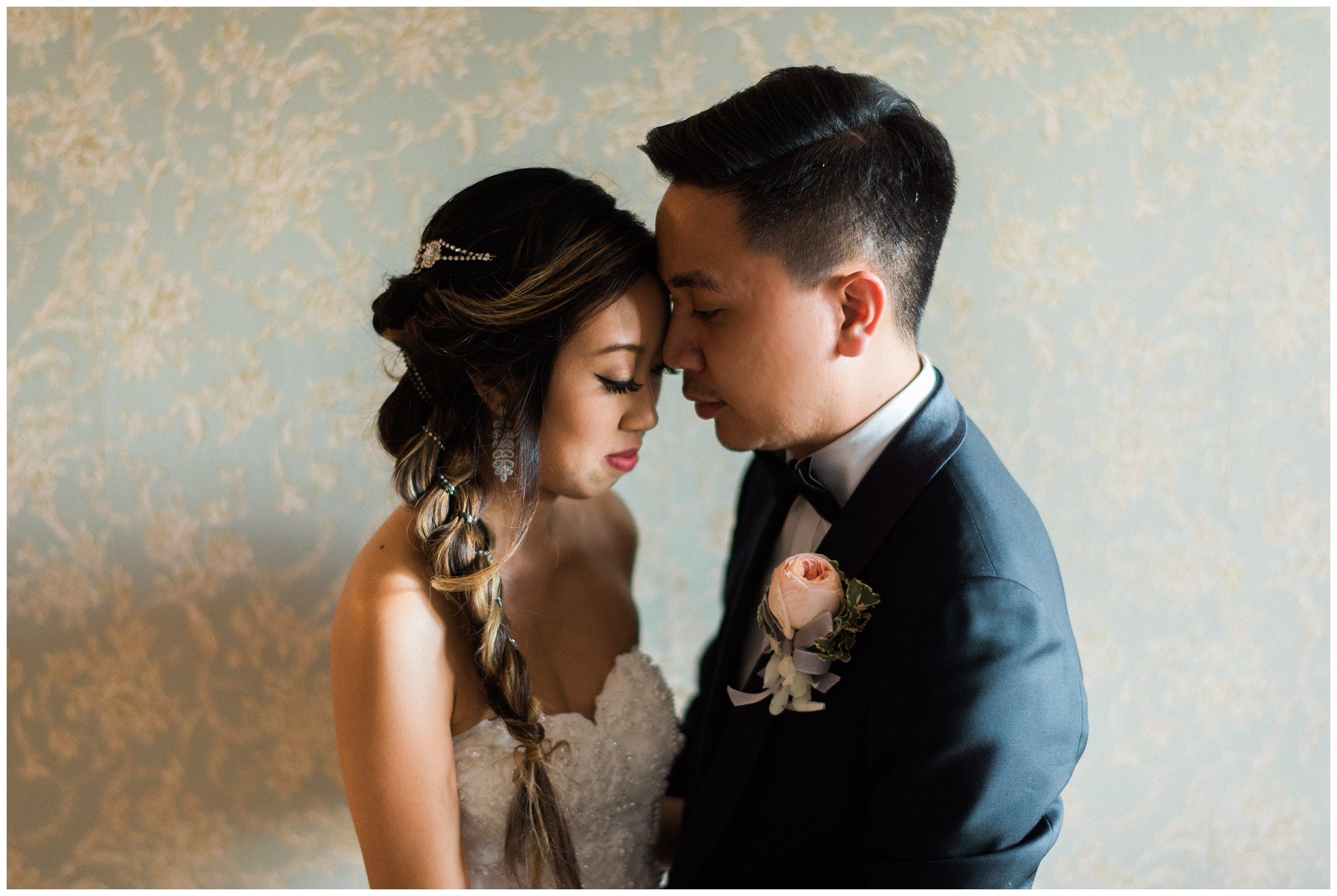 endicott-estate-wedding-photography1161.JPG