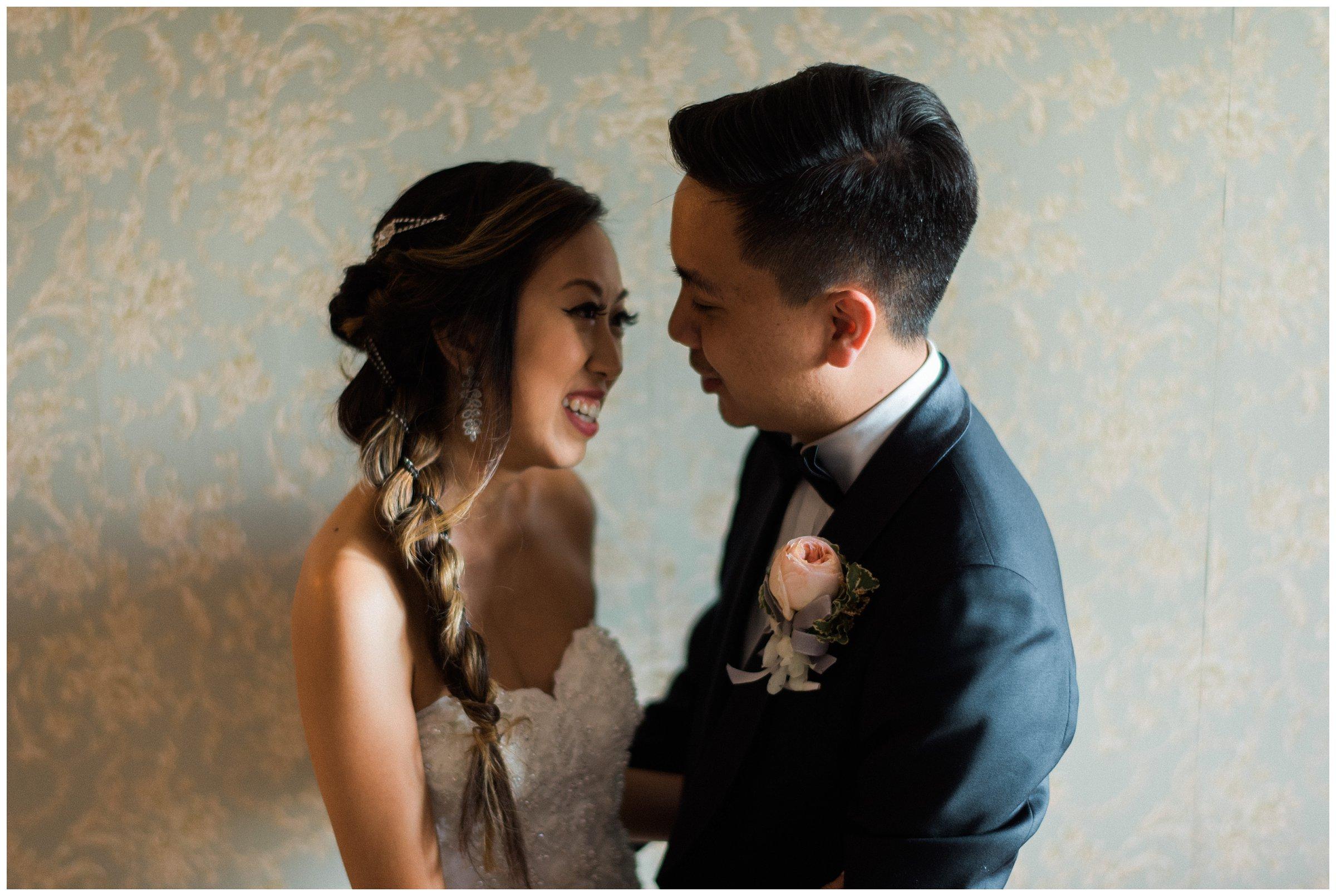 endicott-estate-wedding-photography1162.JPG
