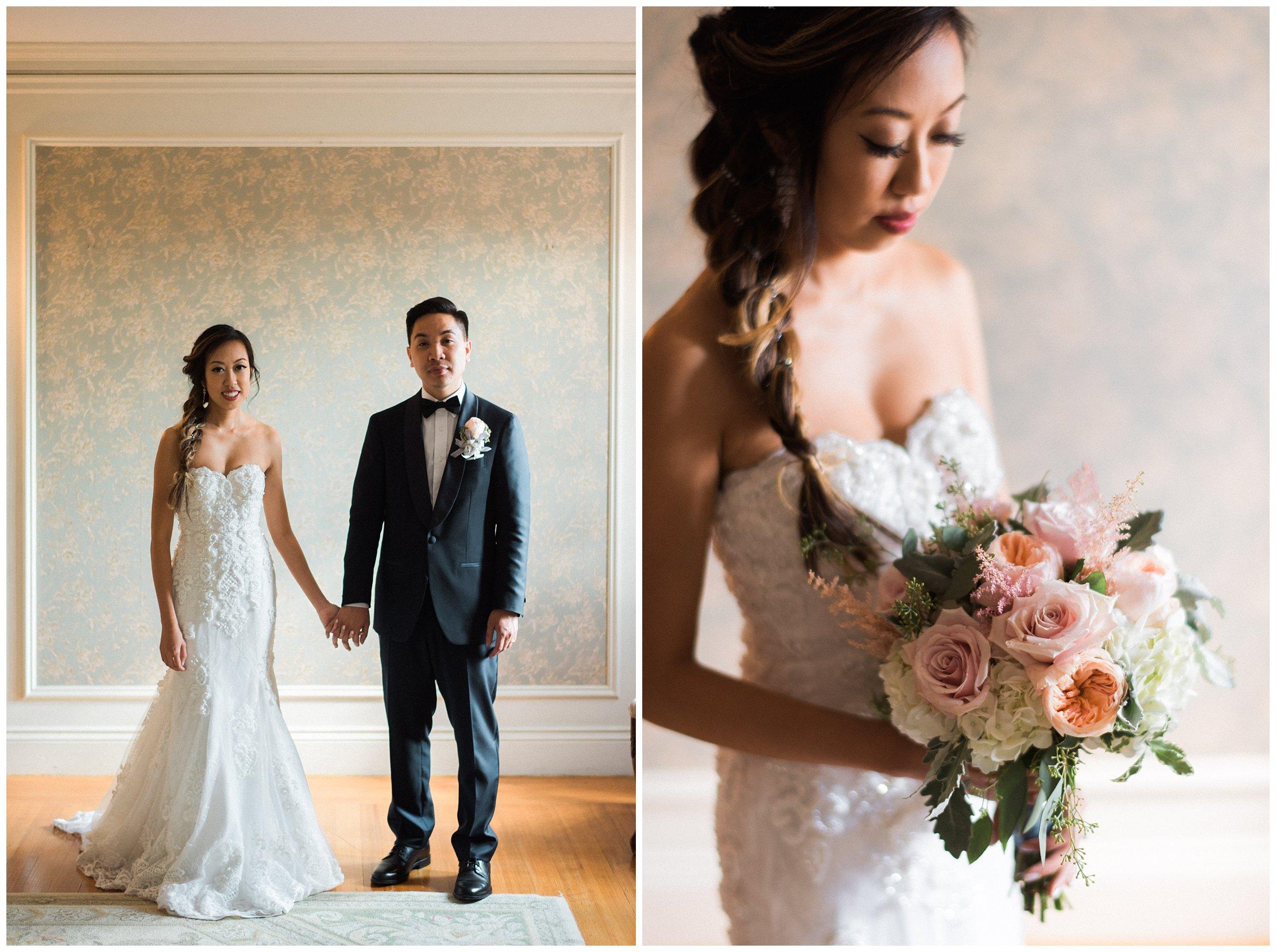 endicott-estate-wedding-photography1163.JPG