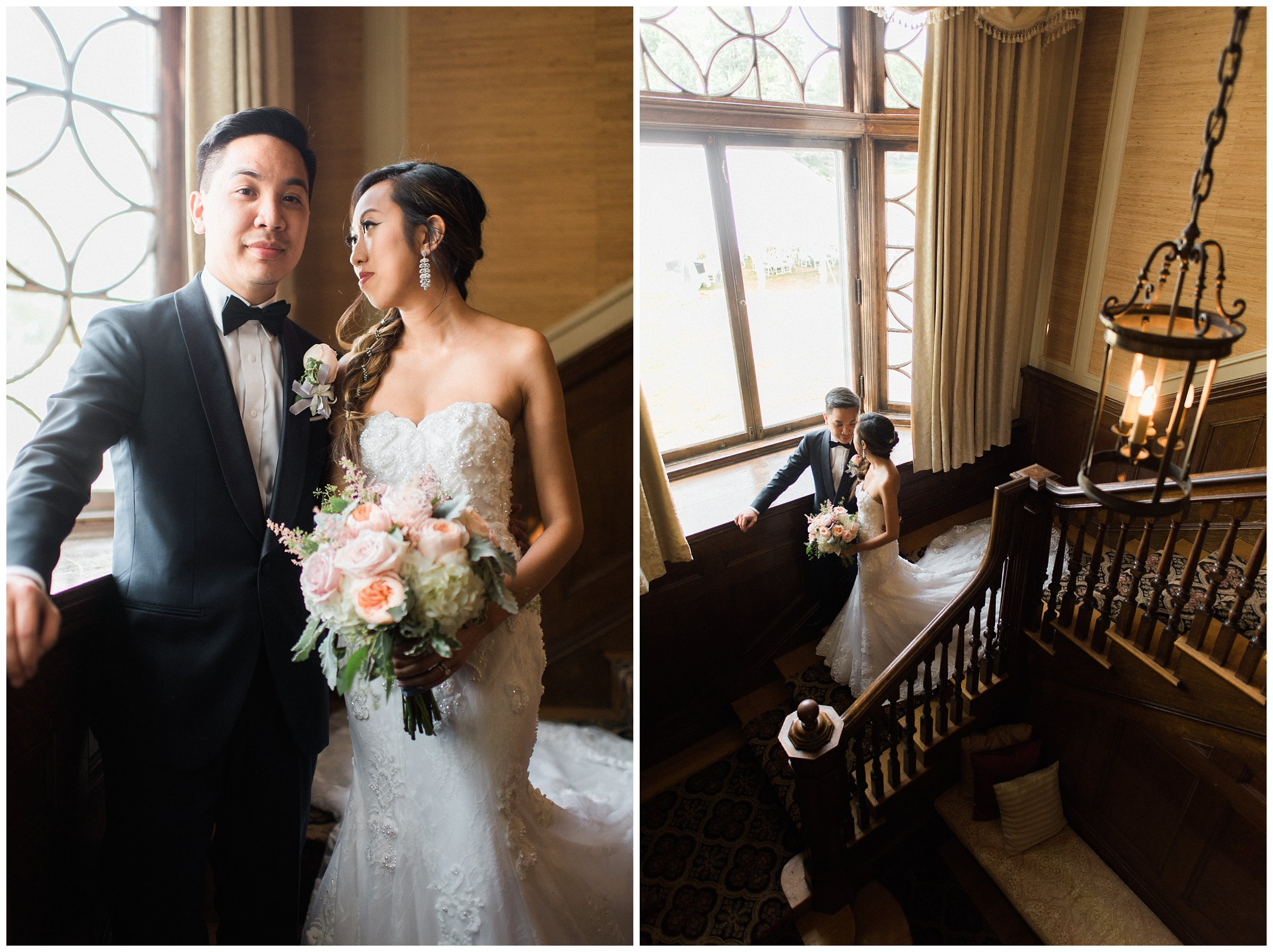 endicott-estate-wedding-photography1164.JPG