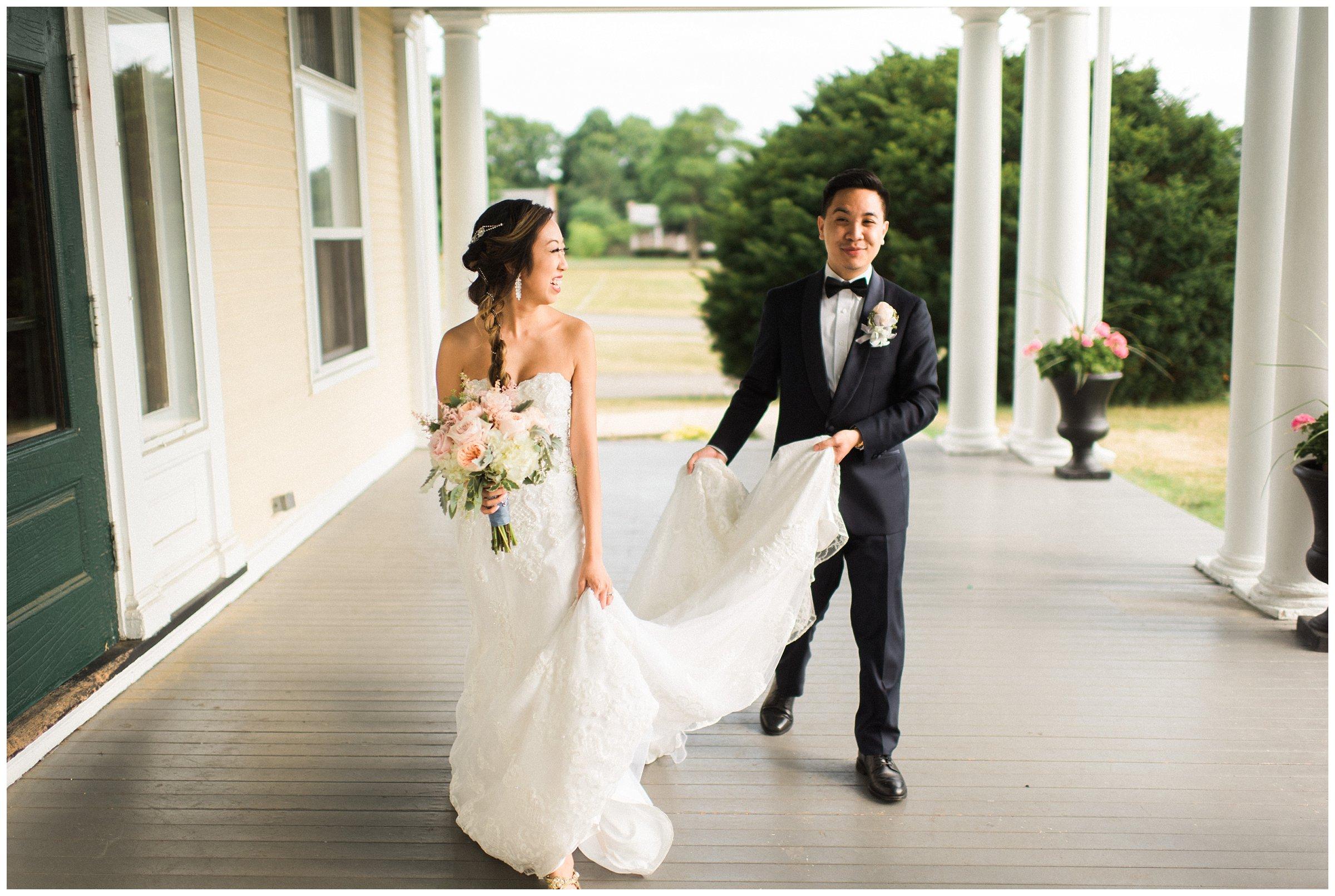 endicott-estate-wedding-photography1165.JPG