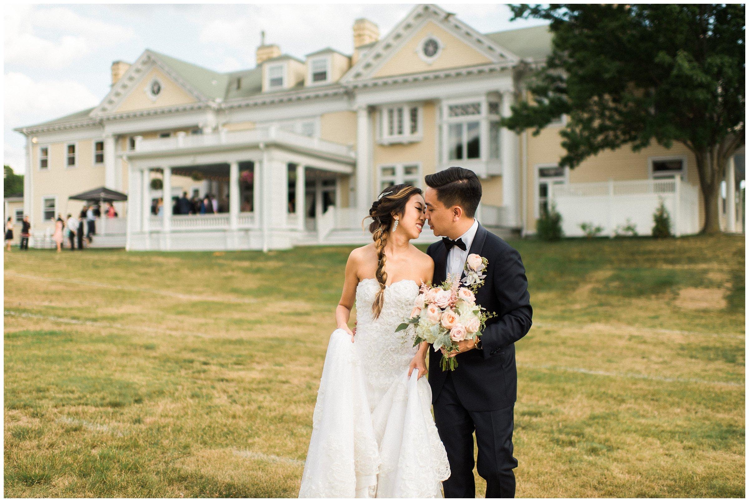 endicott-estate-wedding-photography1167.JPG