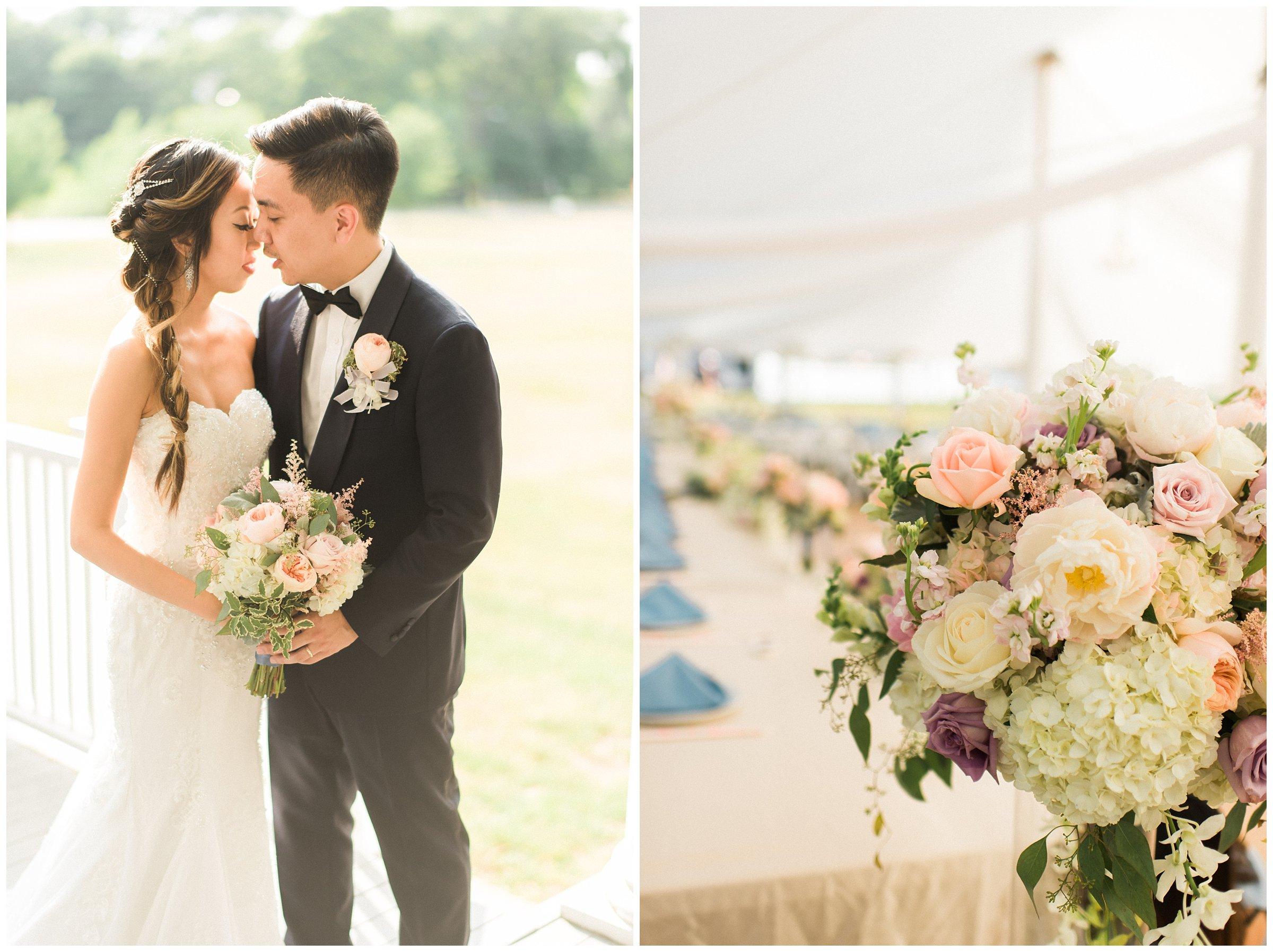 endicott-estate-wedding-photography1169.JPG