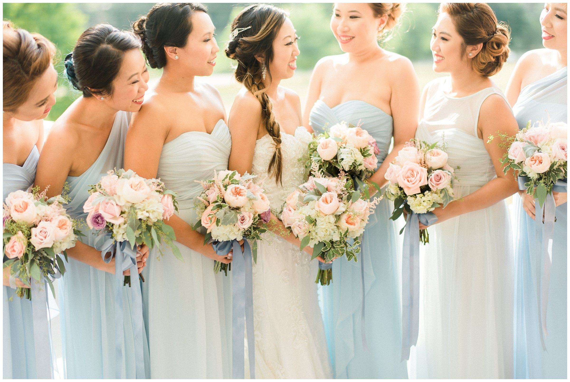 endicott-estate-wedding-photography1170.JPG