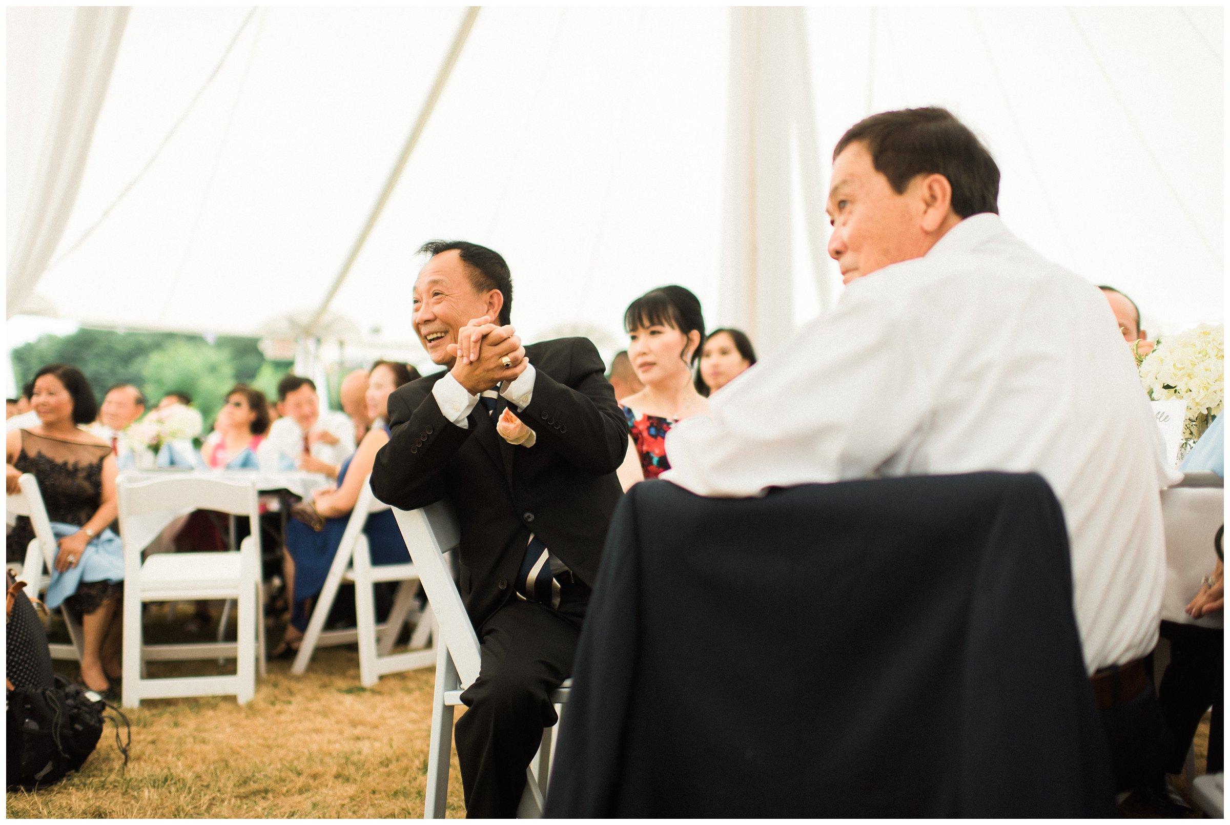 endicott-estate-wedding-photography1172.JPG