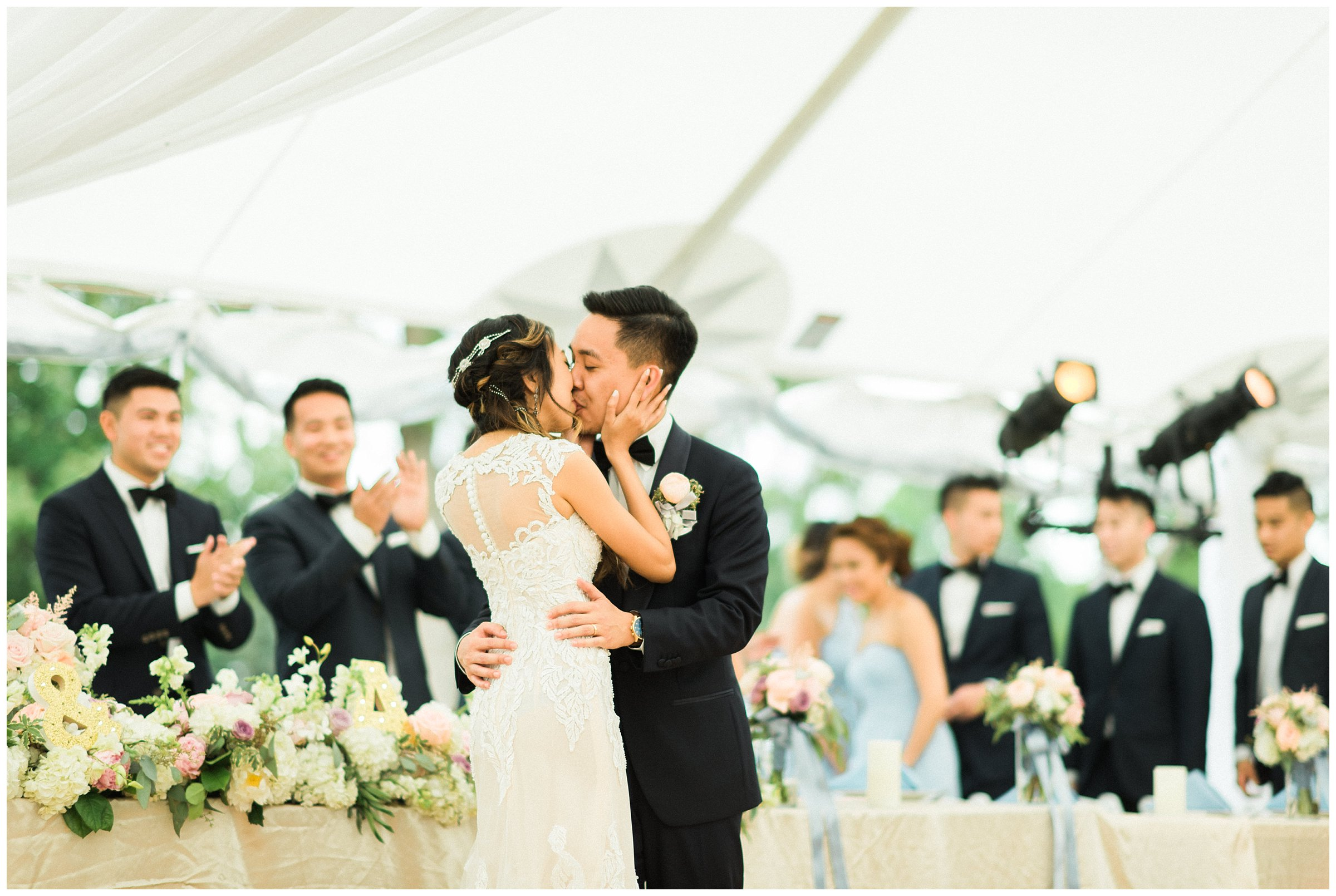 endicott-estate-wedding-photography1173.JPG