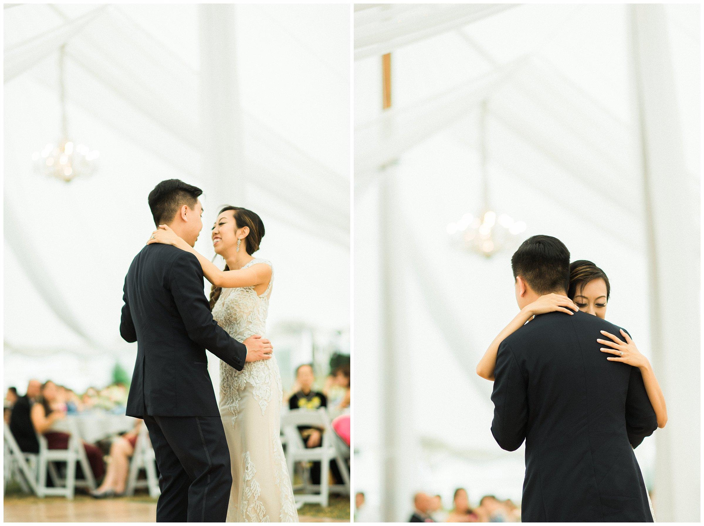 endicott-estate-wedding-photography1175.JPG