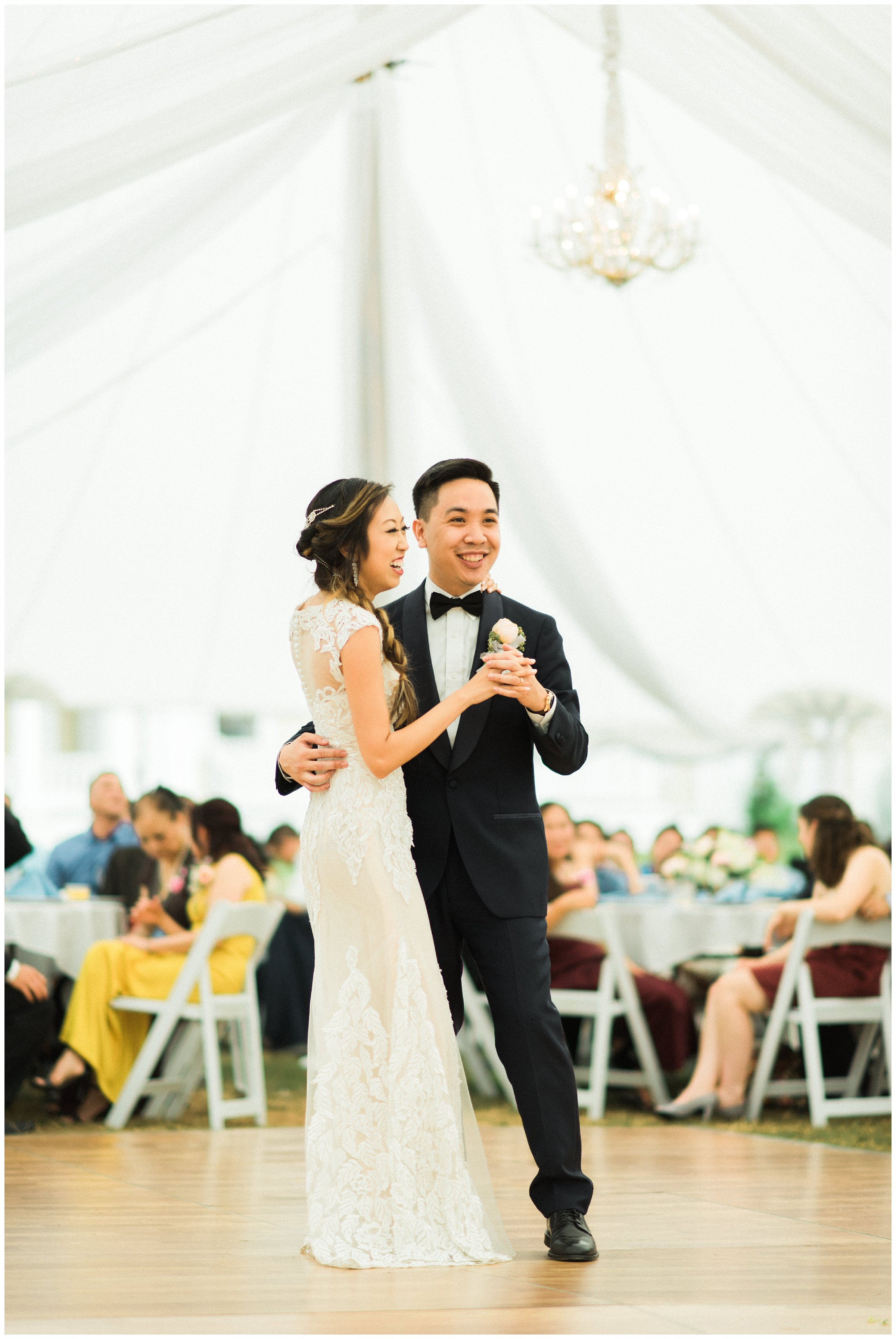endicott-estate-wedding-photography1174.JPG