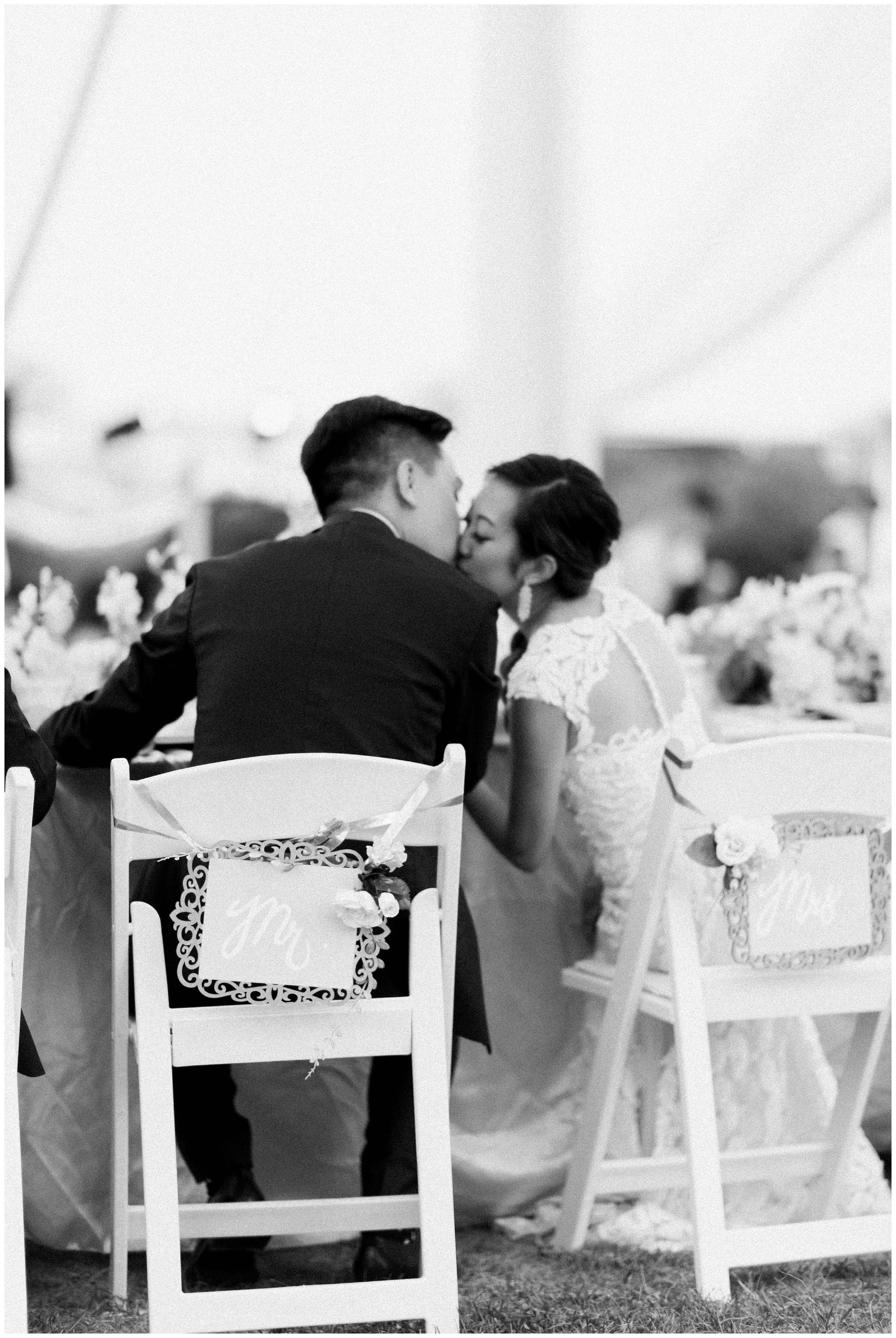 endicott-estate-wedding-photography1179.JPG