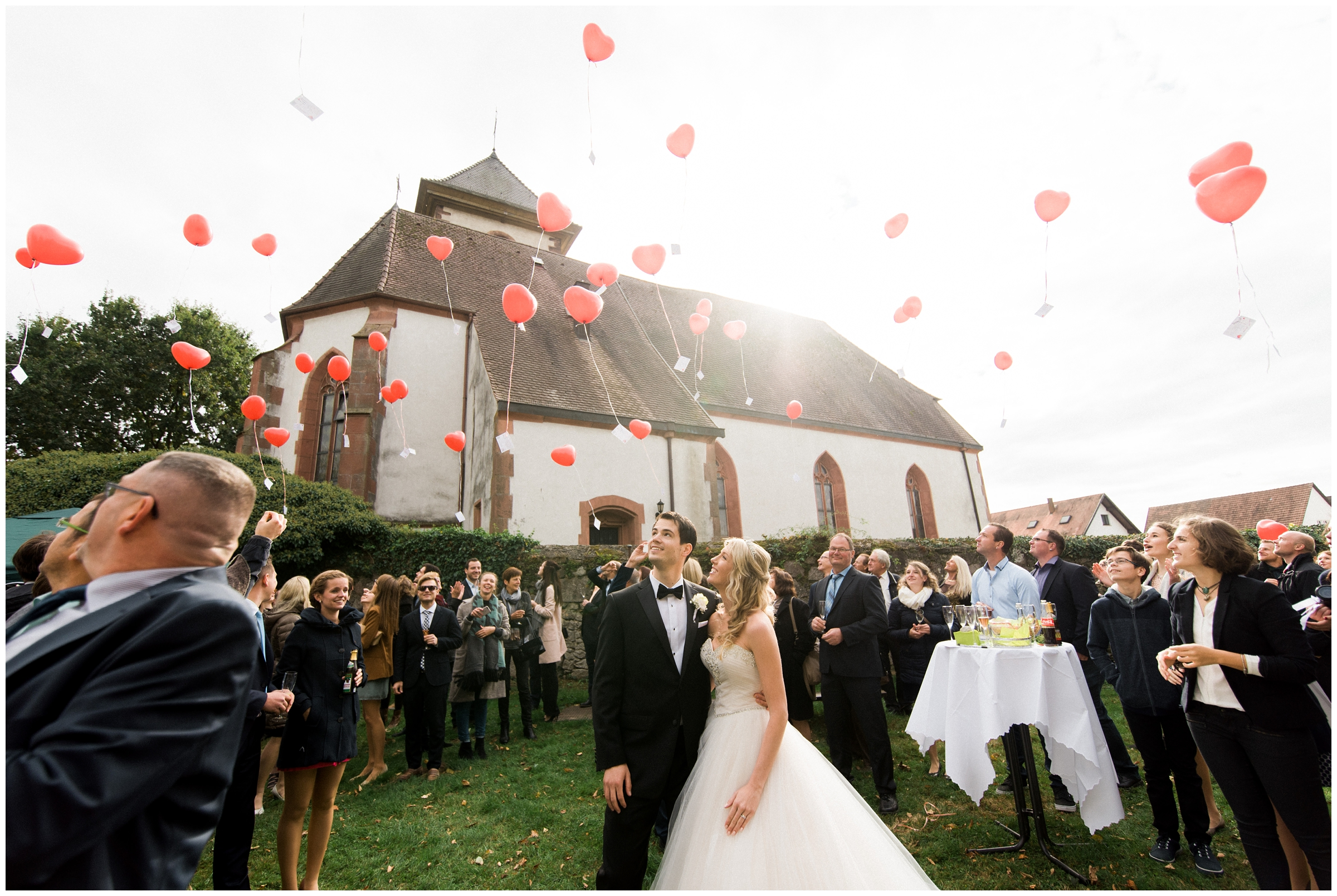 germany_destination_wedding_2707.jpg