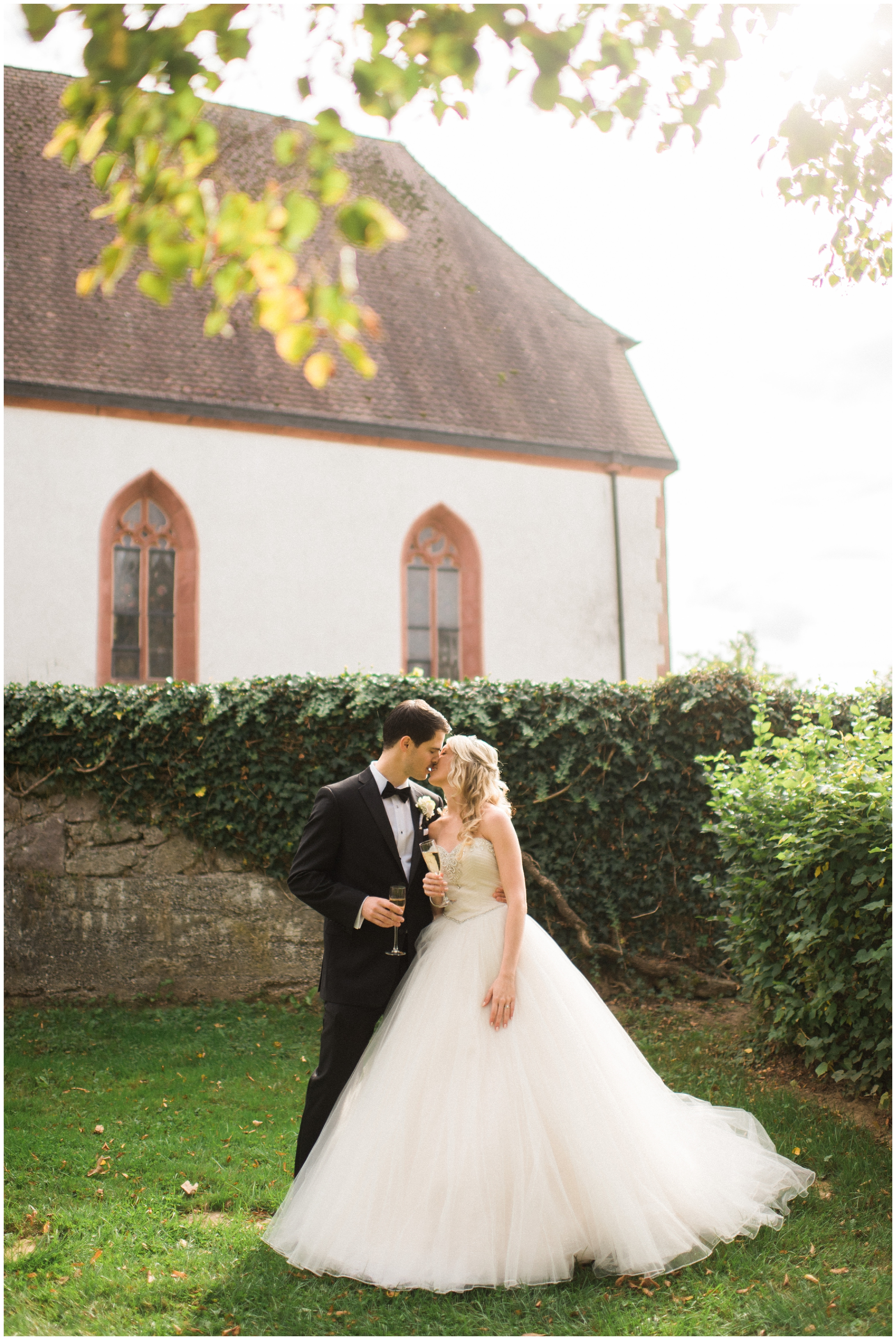 germany_destination_wedding_2706.jpg