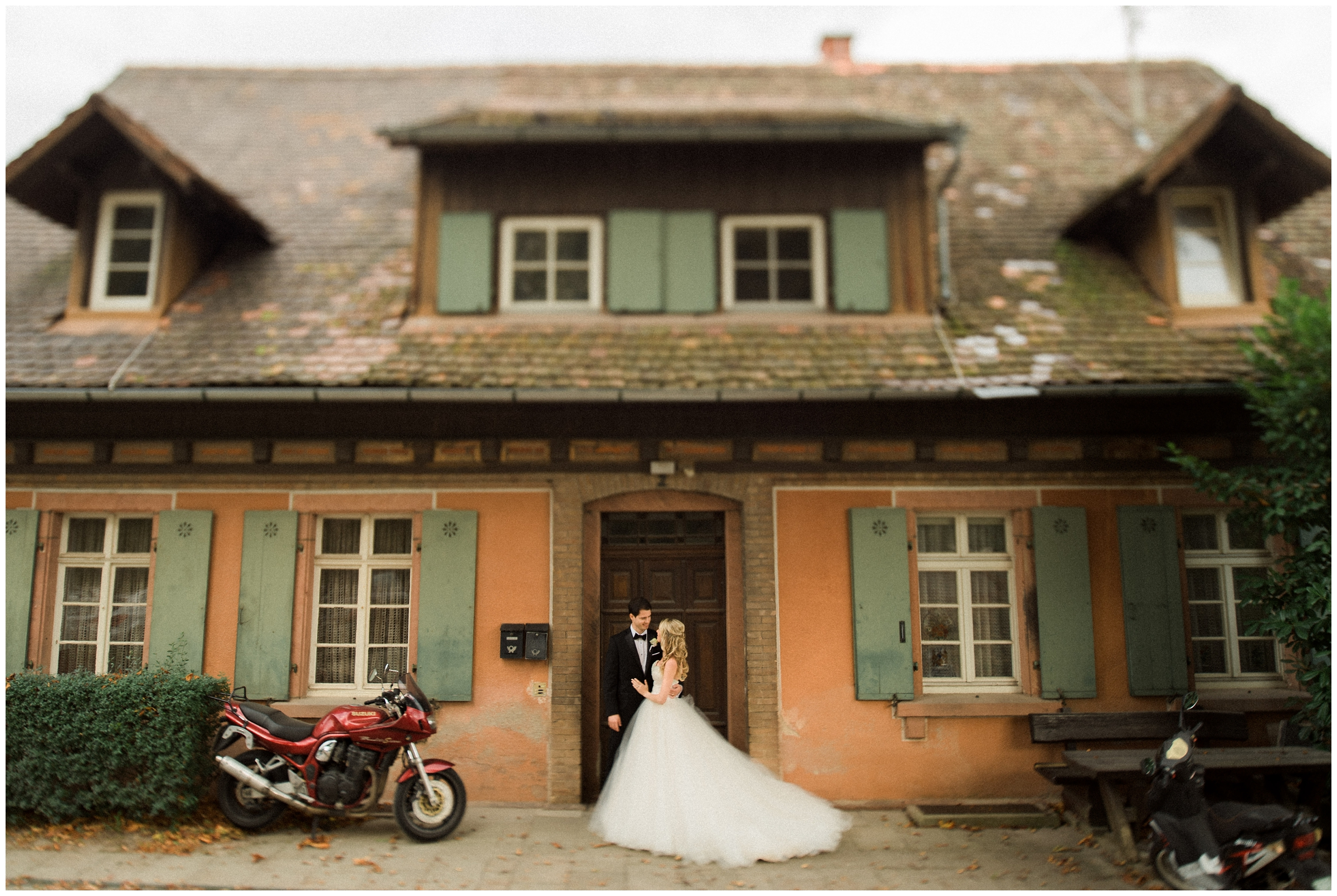 germany_destination_wedding_2713.jpg
