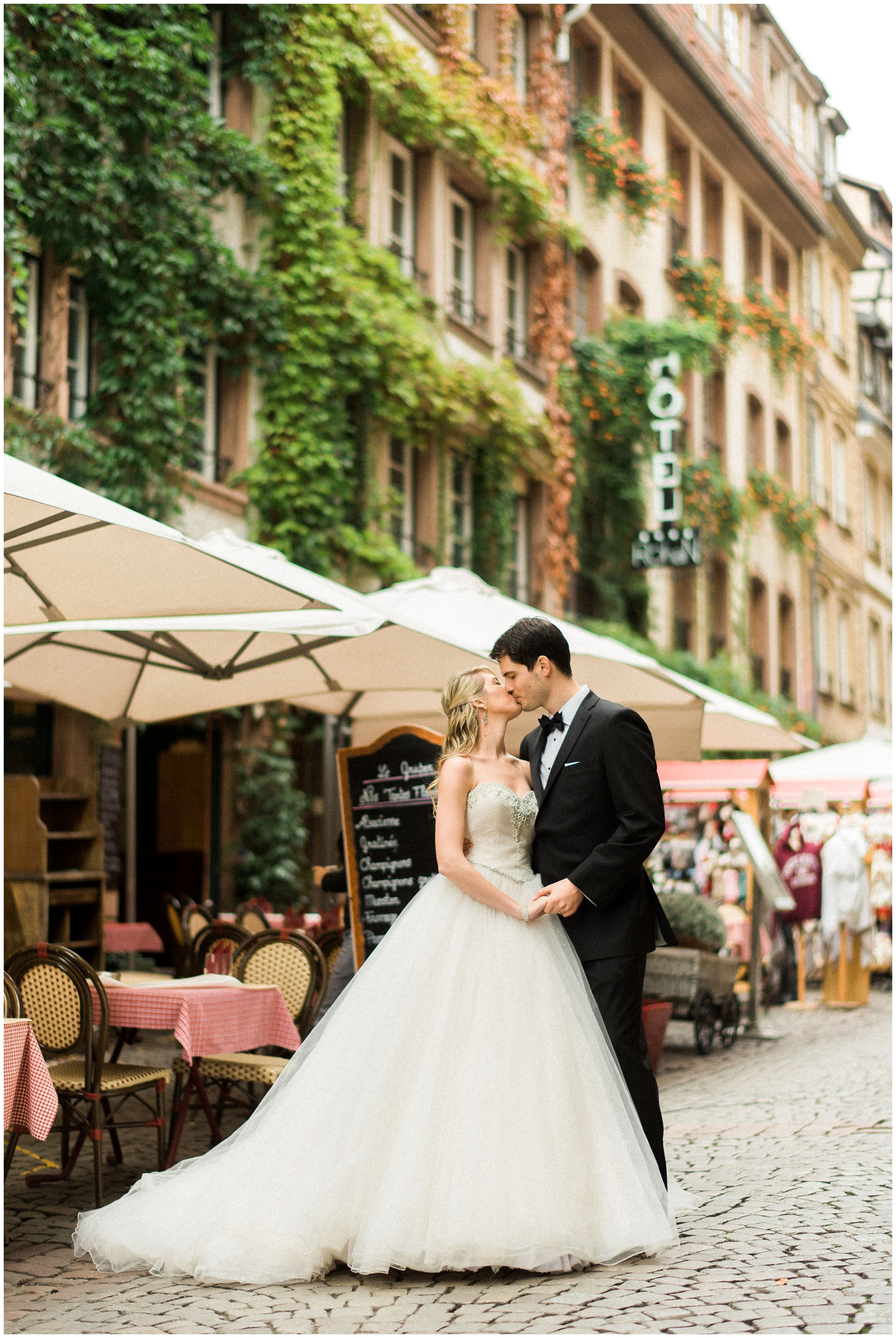 germany_destination_wedding_2724.jpg