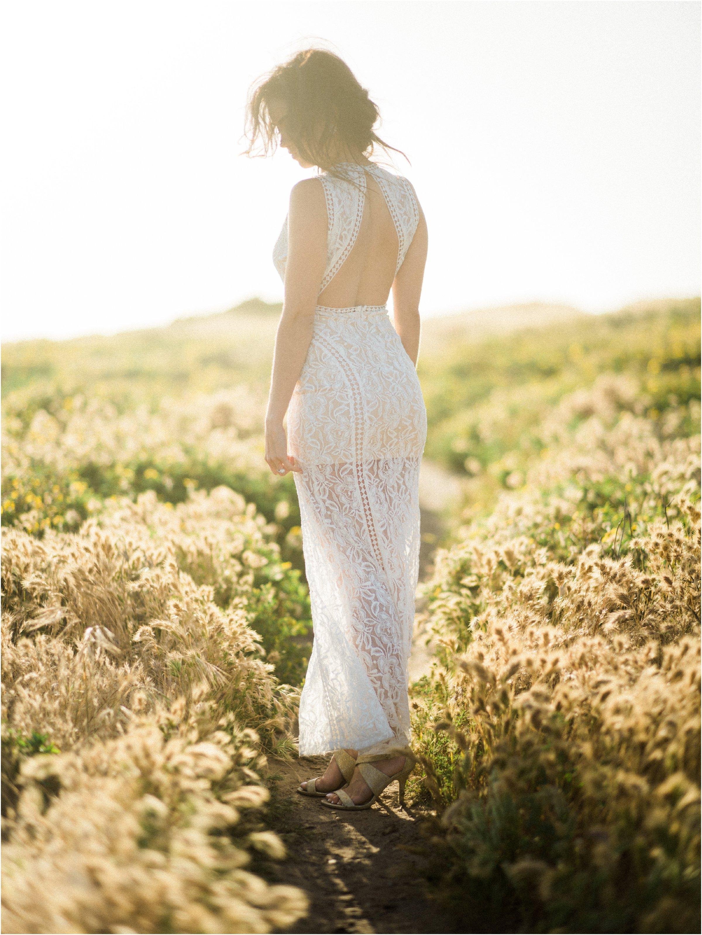 Malibu_Wedding3973.JPG