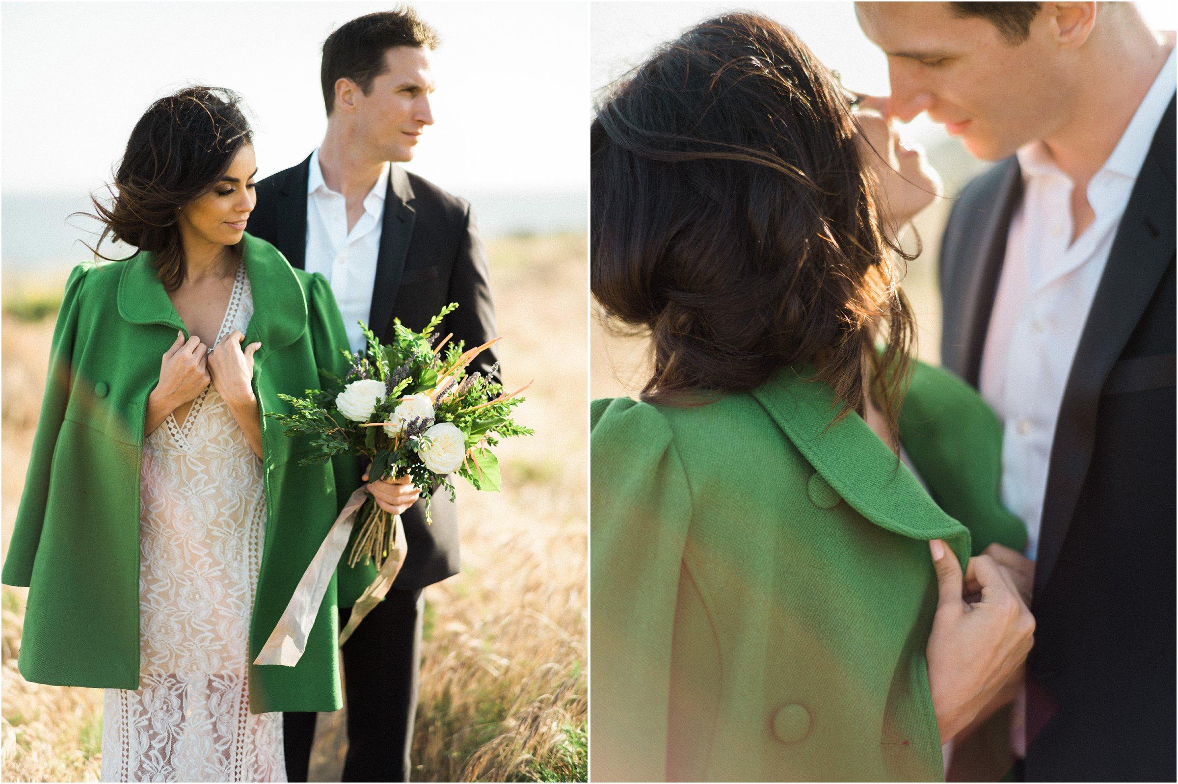 Malibu_Wedding3978.JPG