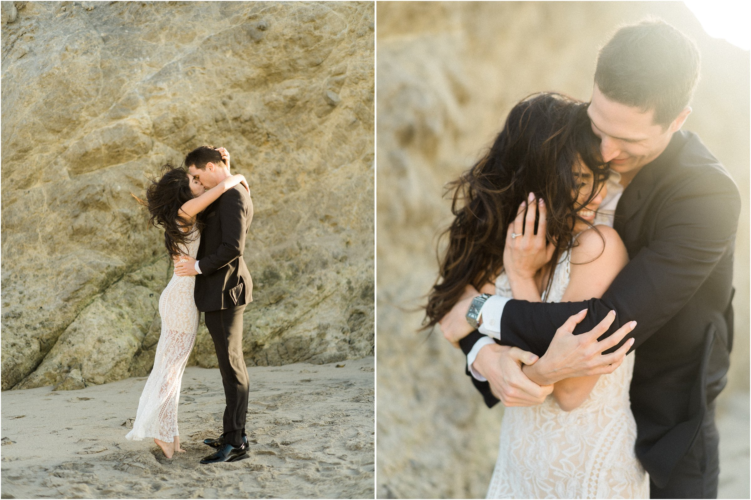 Malibu_Wedding3995.JPG