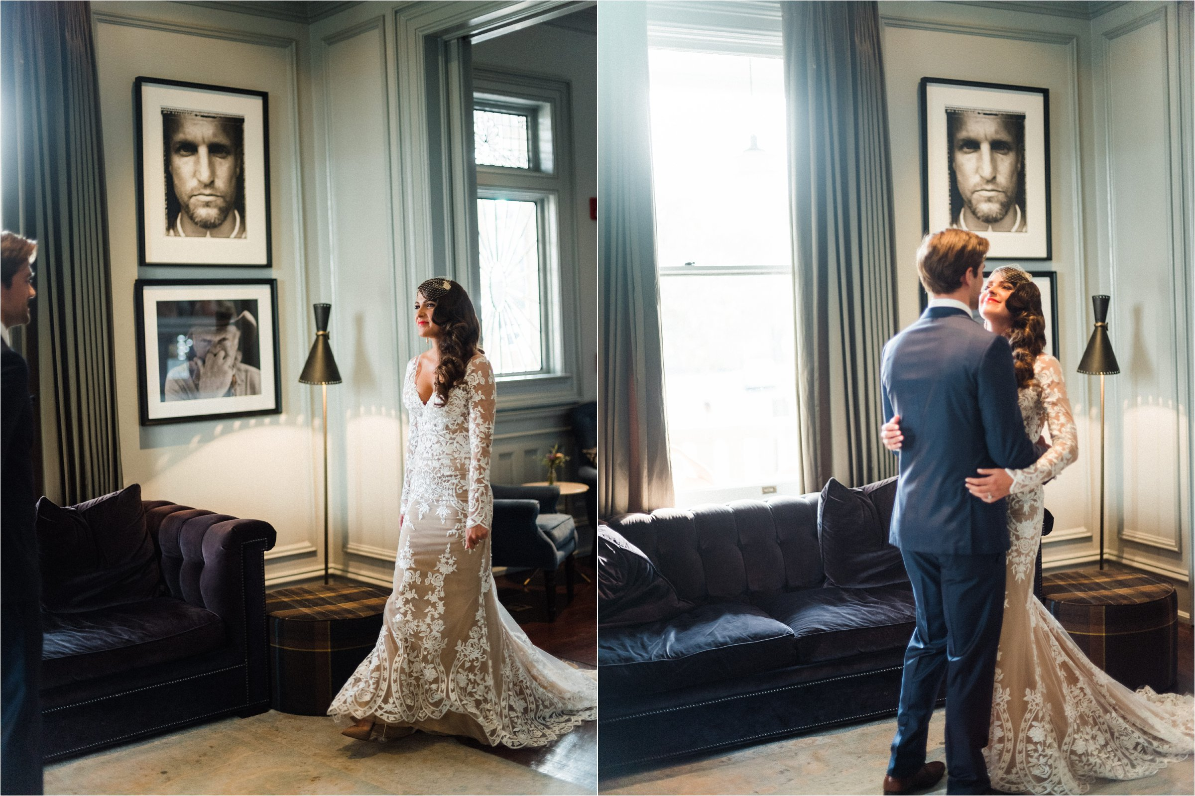 Hotel_Ella_Austin_Texas_Wedding-2207.JPG