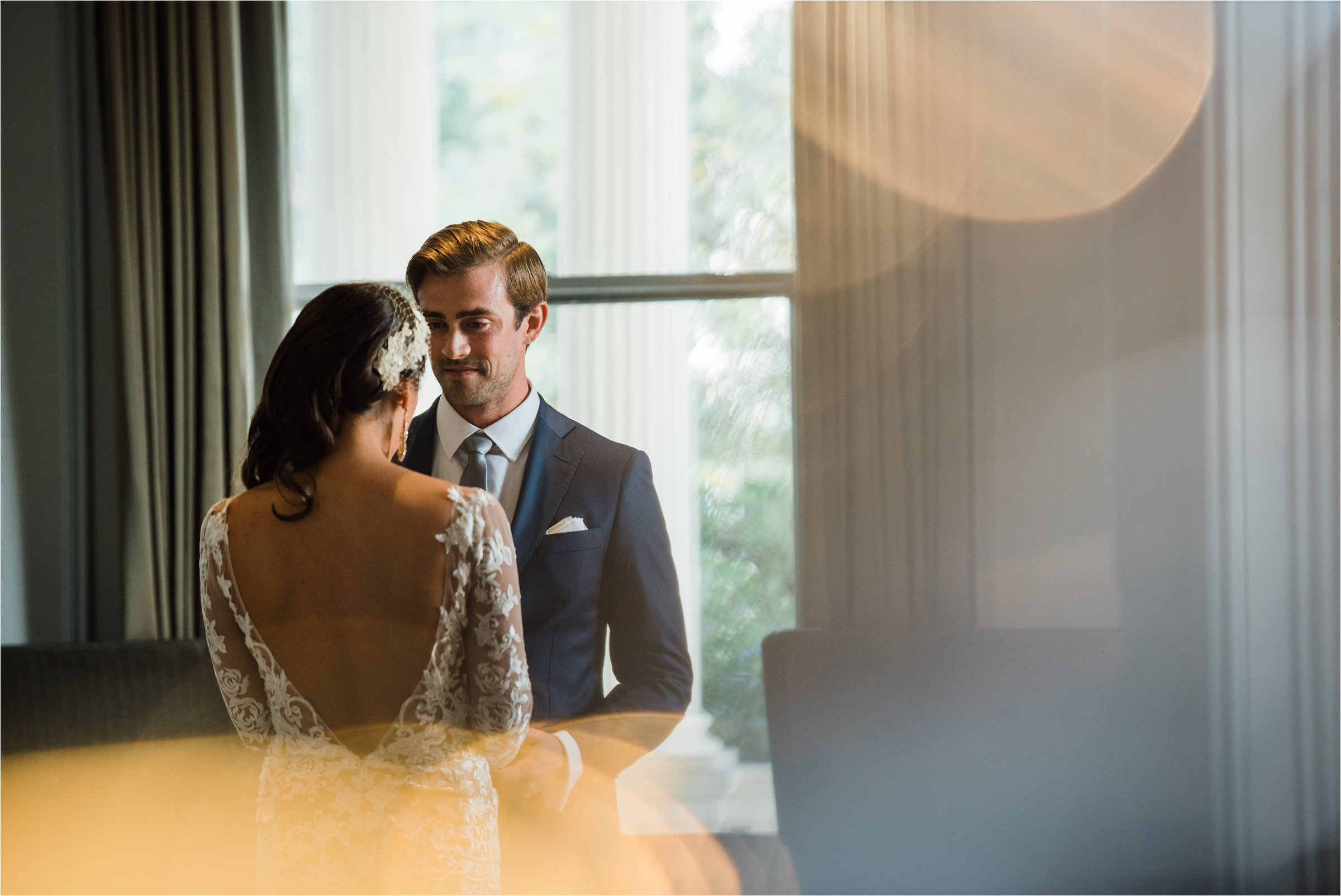 Hotel_Ella_Austin_Texas_Wedding-2208.JPG