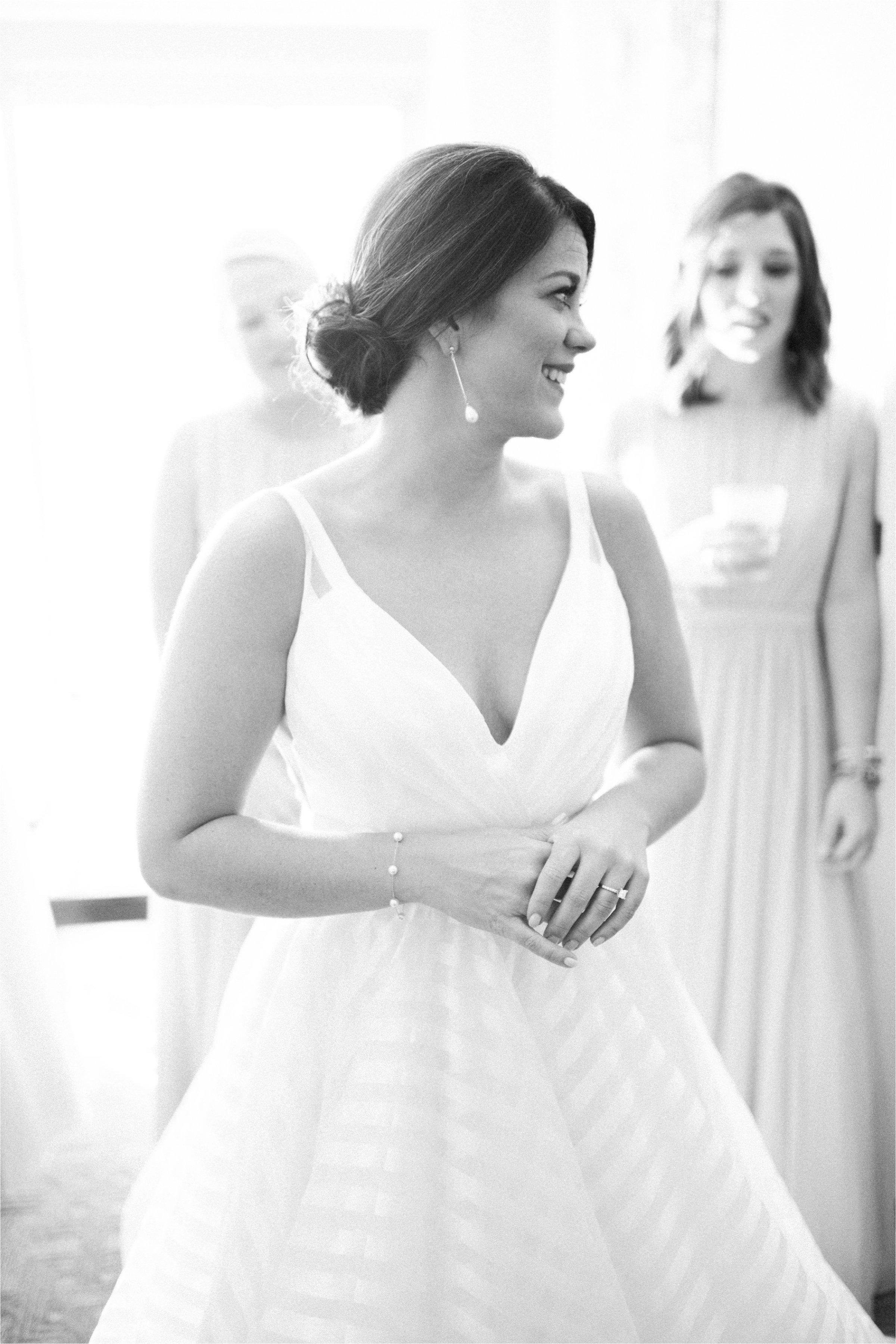 LaPlaya_Wedding_Naples_Photographer2401.JPG