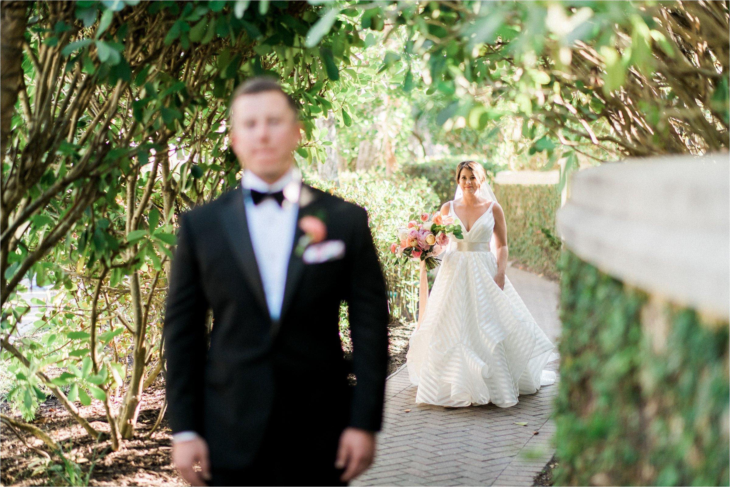 LaPlaya_Wedding_Naples_Photographer2406.JPG