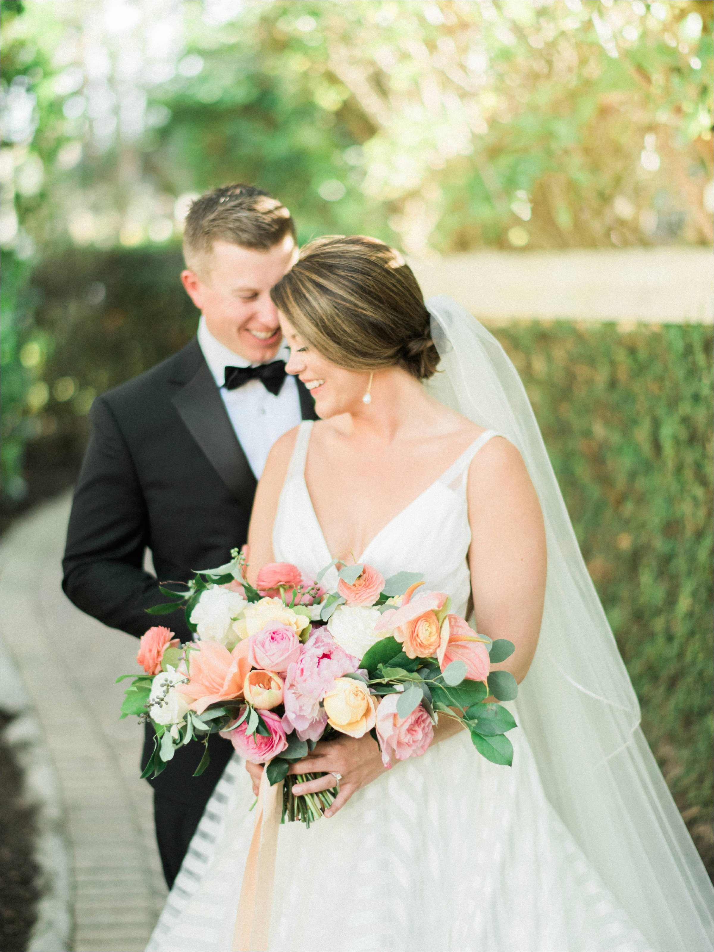 LaPlaya_Wedding_Naples_Photographer2411.JPG