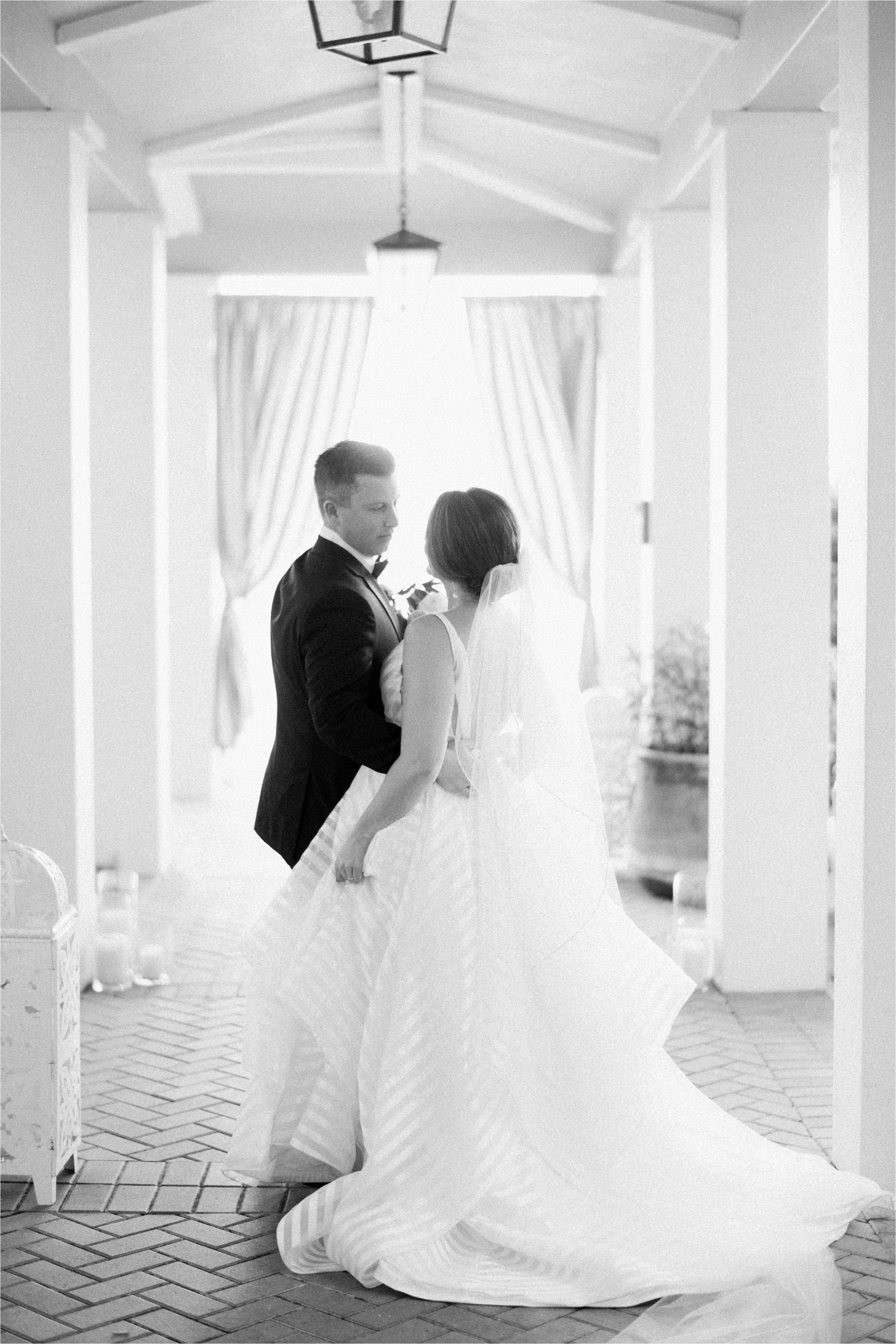 LaPlaya_Wedding_Naples_Photographer2412.JPG