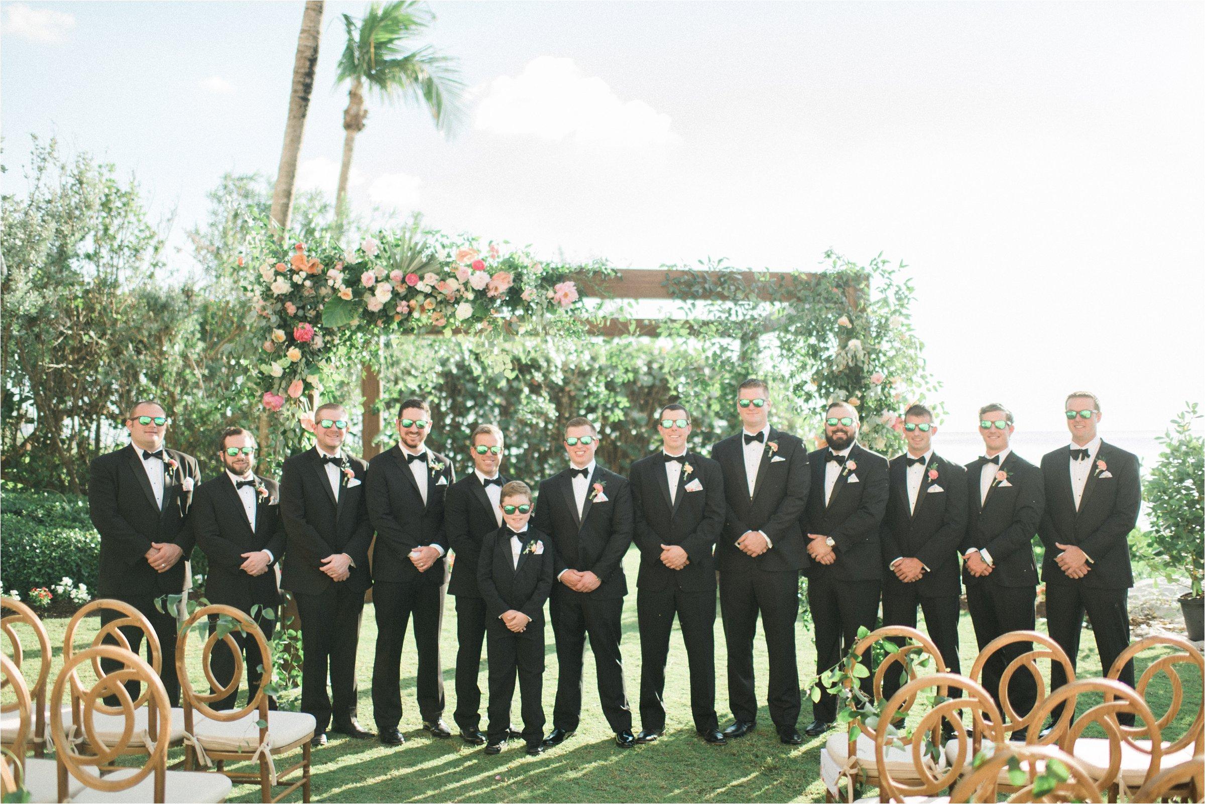 LaPlaya_Wedding_Naples_Photographer2416.JPG