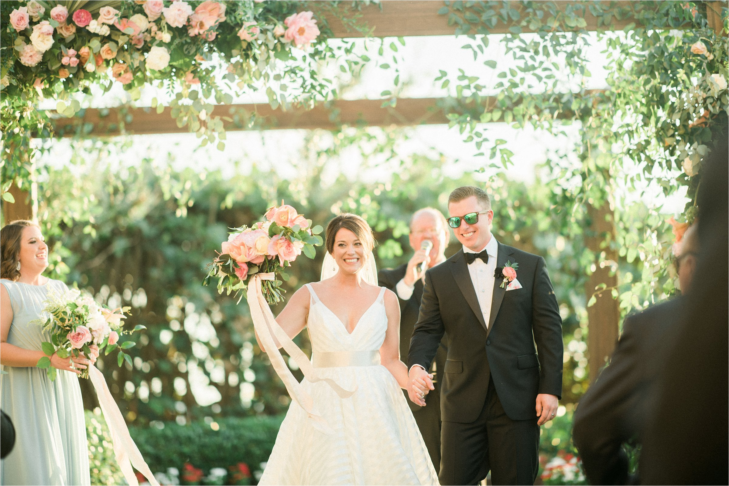 LaPlaya_Wedding_Naples_Photographer2425.JPG