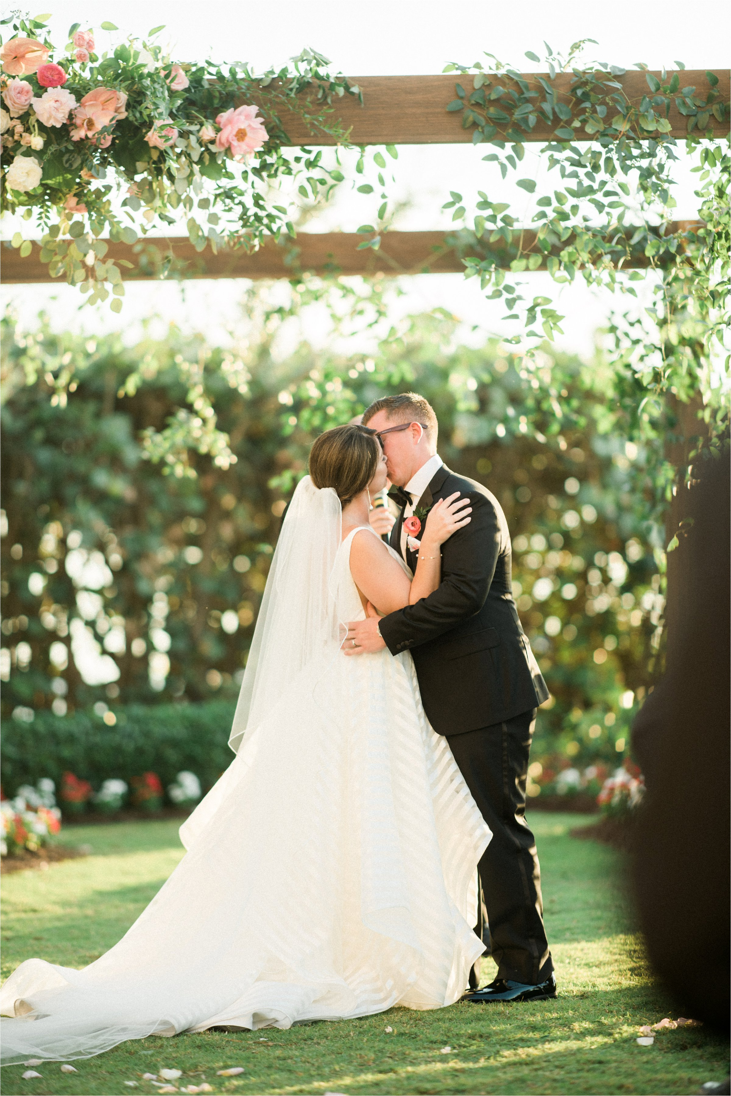 LaPlaya_Wedding_Naples_Photographer2424.JPG