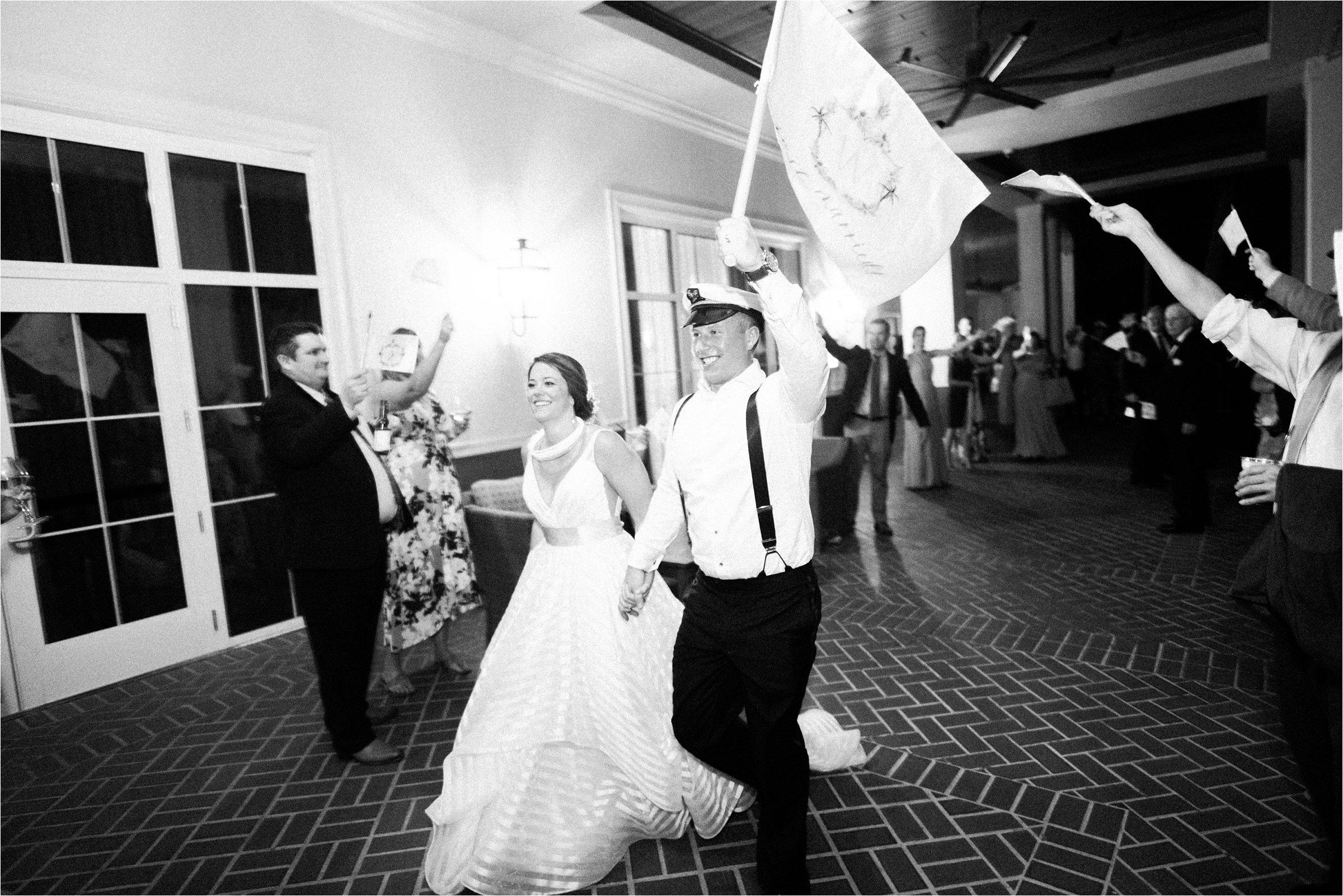 LaPlaya_Wedding_Naples_Photographer2435.JPG