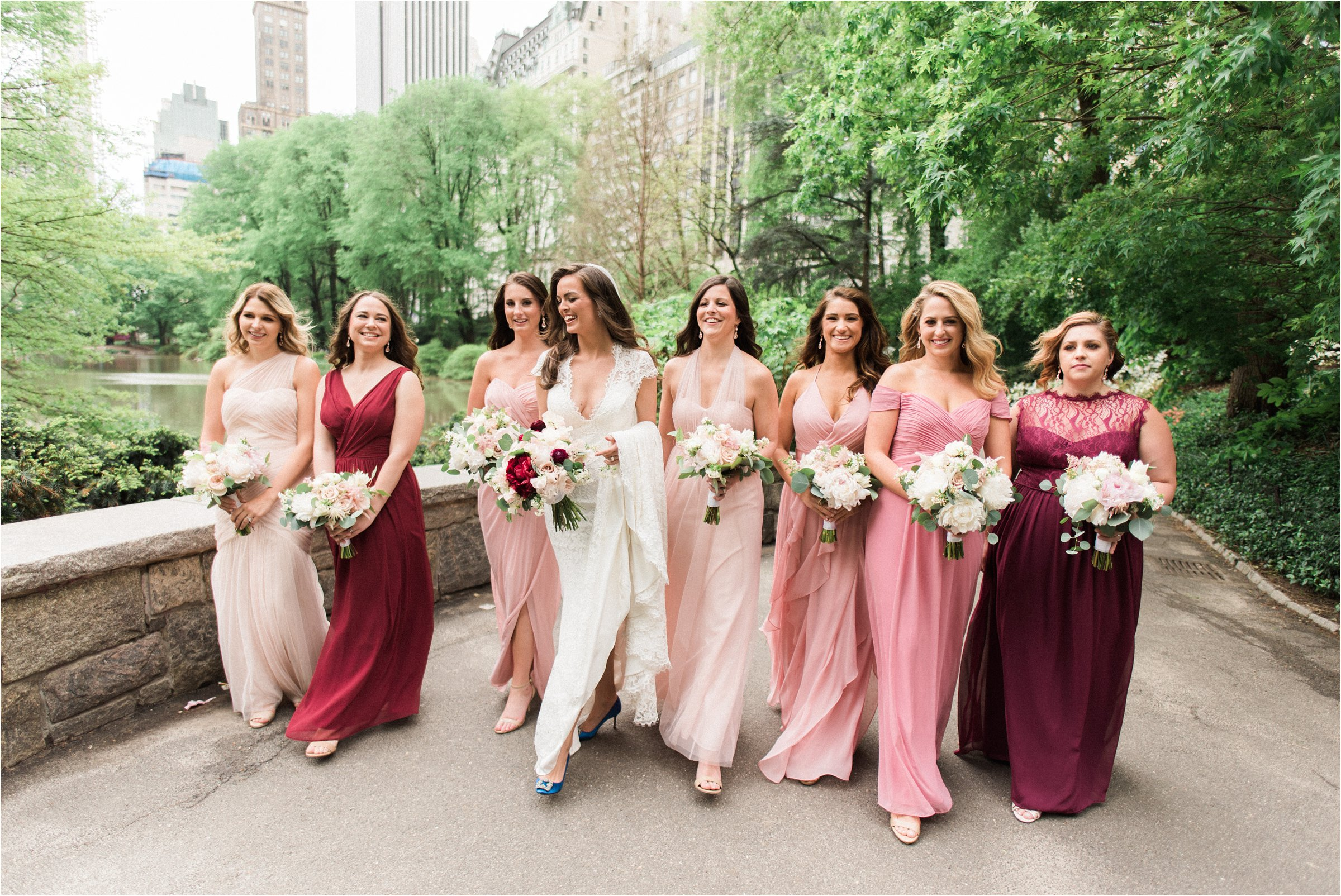NYC_Wedding_Photographer_Metropolitan_Building2455.JPG