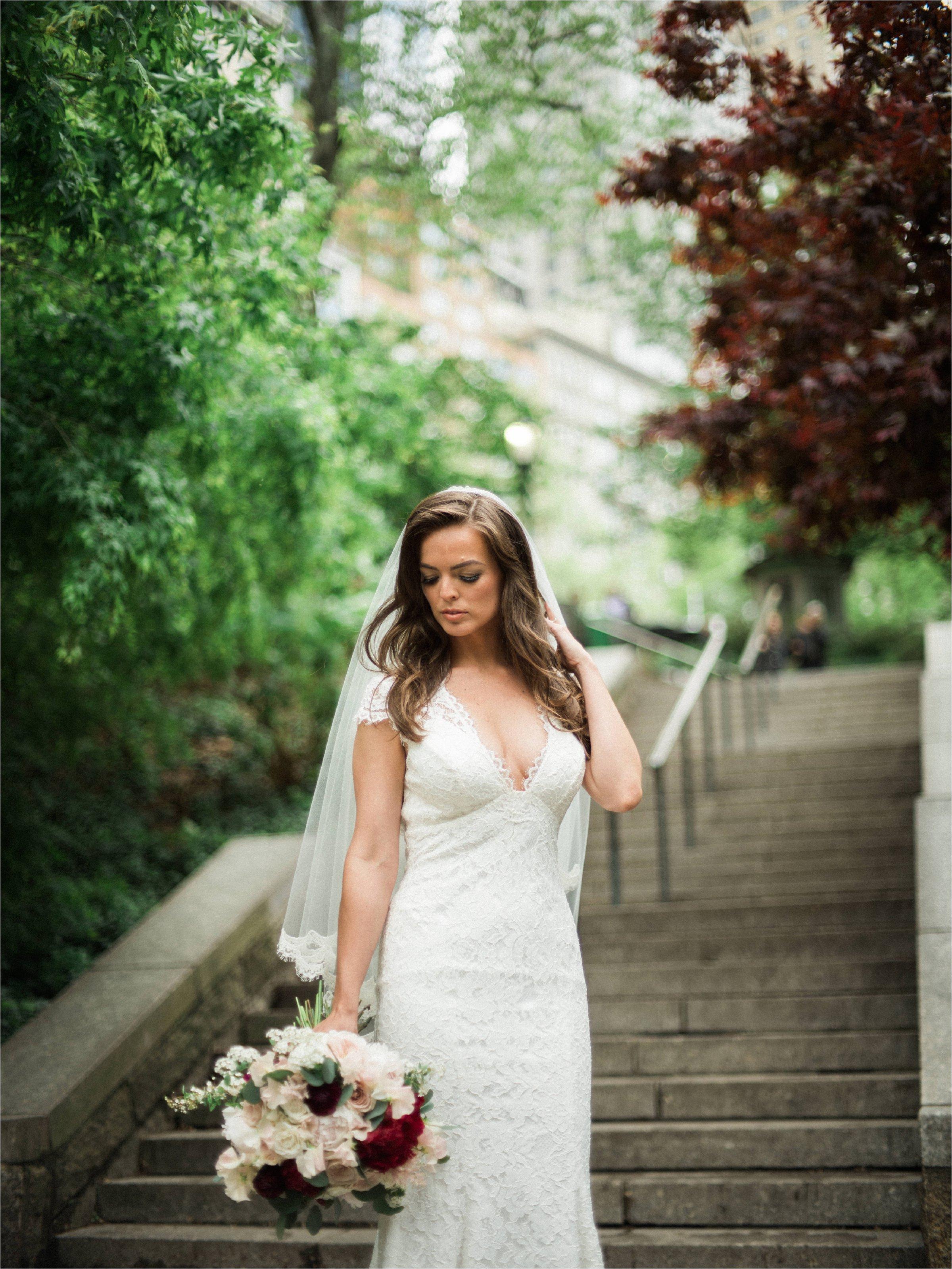 NYC_Wedding_Photographer_Metropolitan_Building2456.JPG