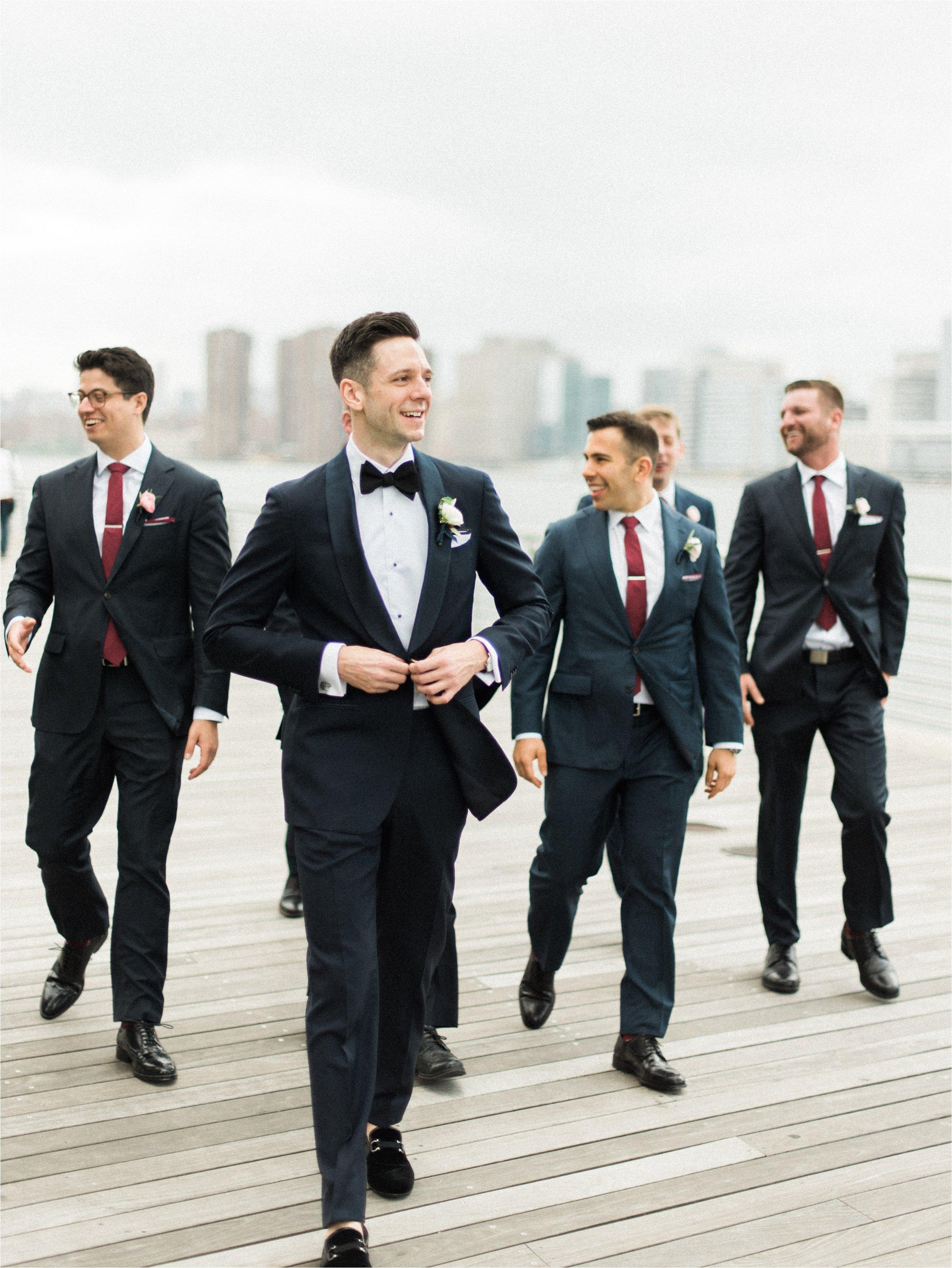 NYC_Wedding_Photographer_Metropolitan_Building2459.JPG