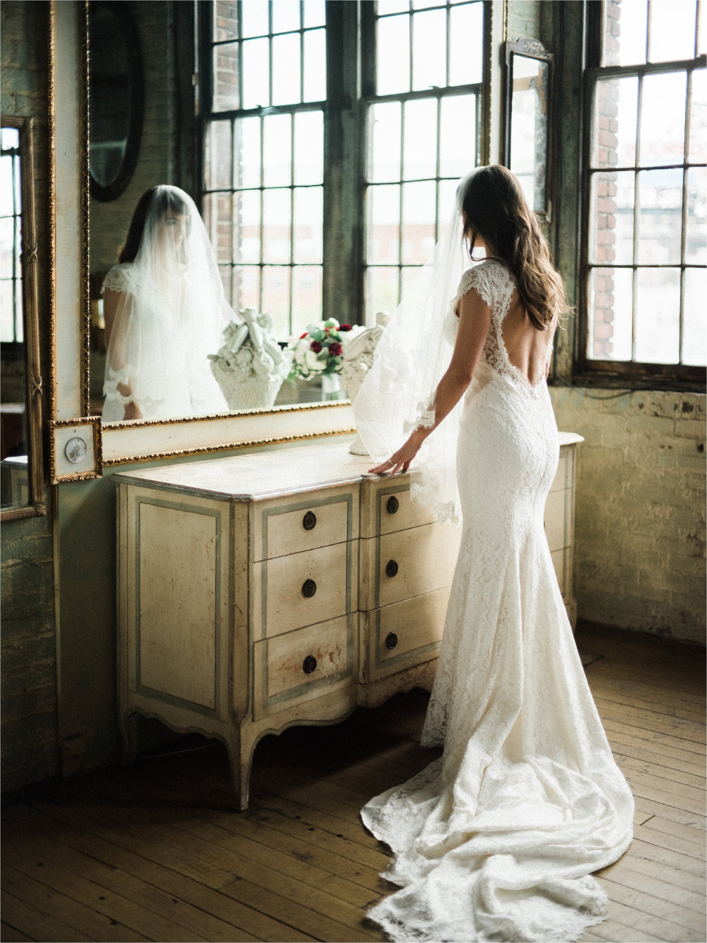 NYC_Wedding_Photographer_Metropolitan_Building2461.JPG
