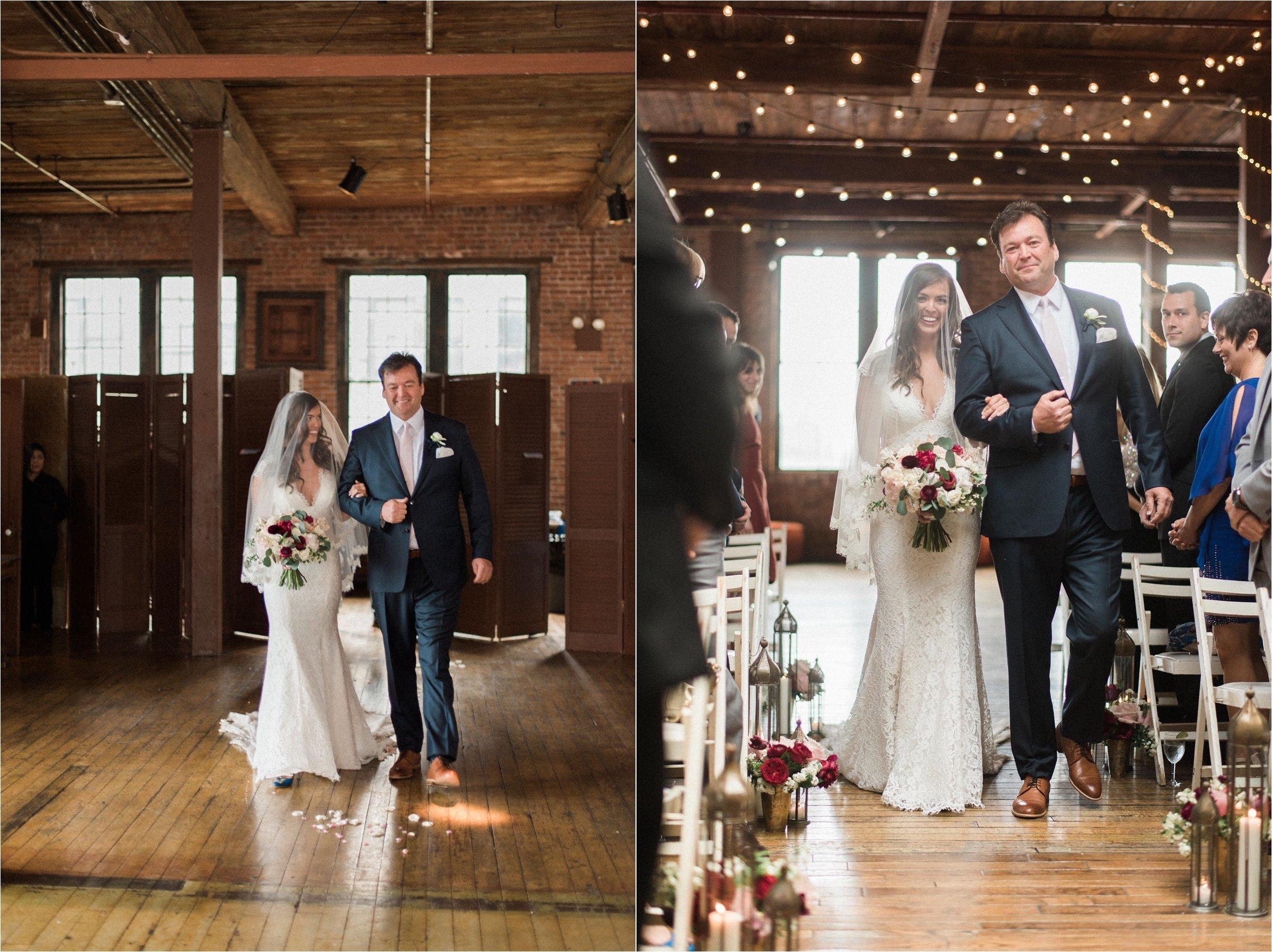 NYC_Wedding_Photographer_Metropolitan_Building2470.JPG