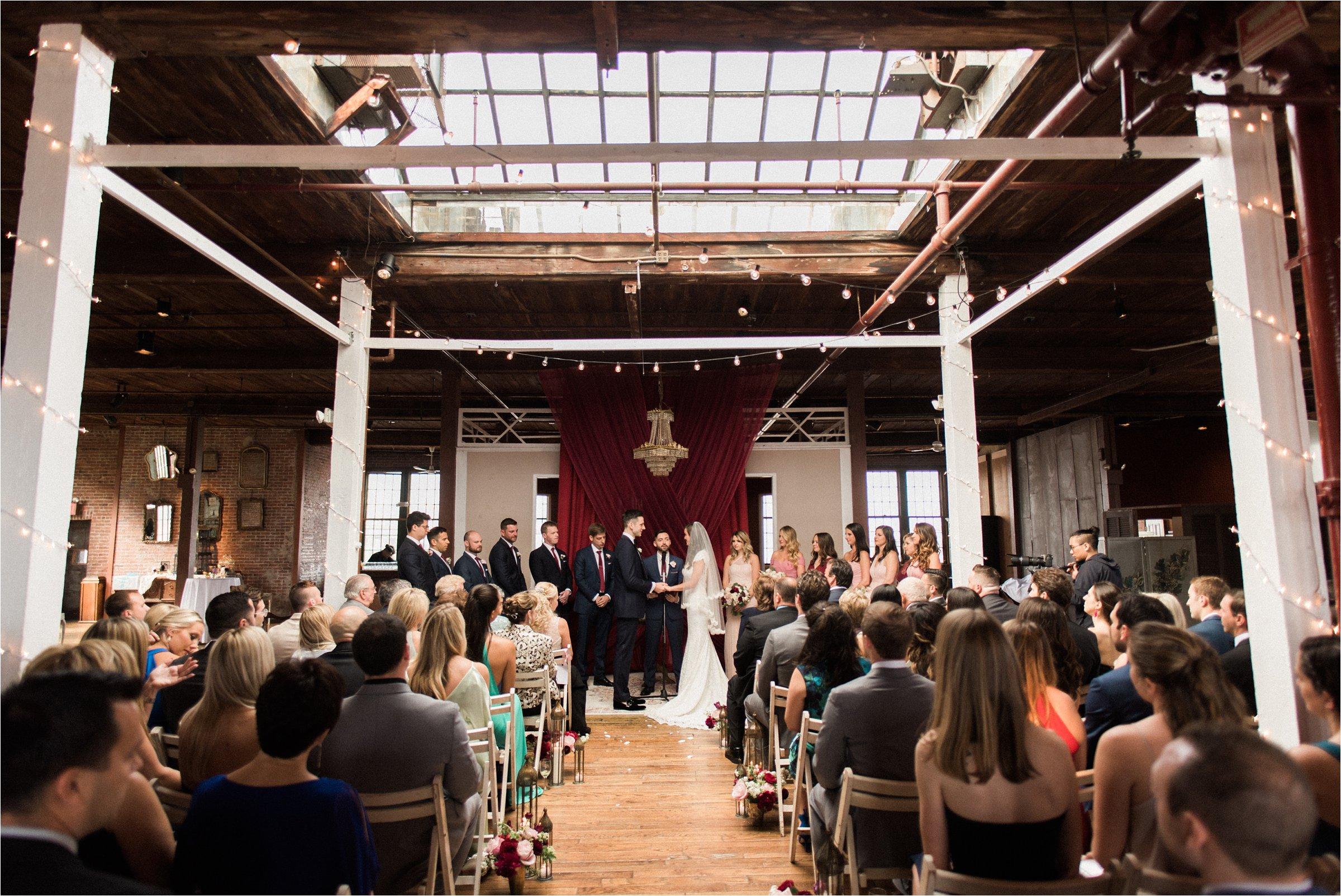 NYC_Wedding_Photographer_Metropolitan_Building2473.JPG