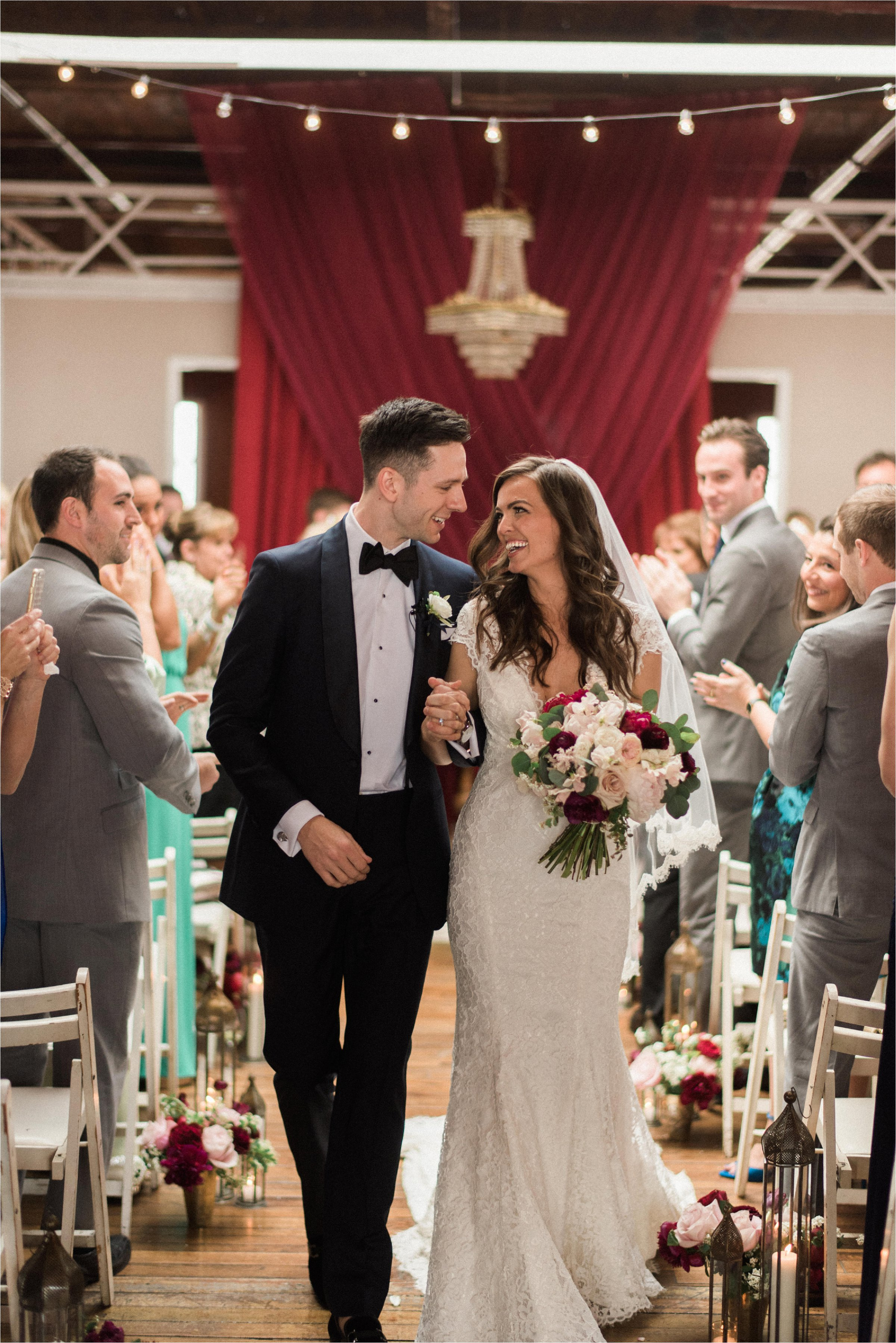 NYC_Wedding_Photographer_Metropolitan_Building2479.JPG