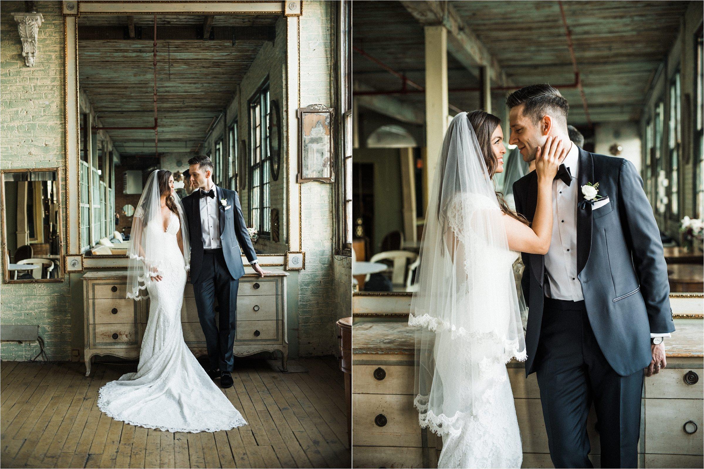 NYC_Wedding_Photographer_Metropolitan_Building2486.JPG