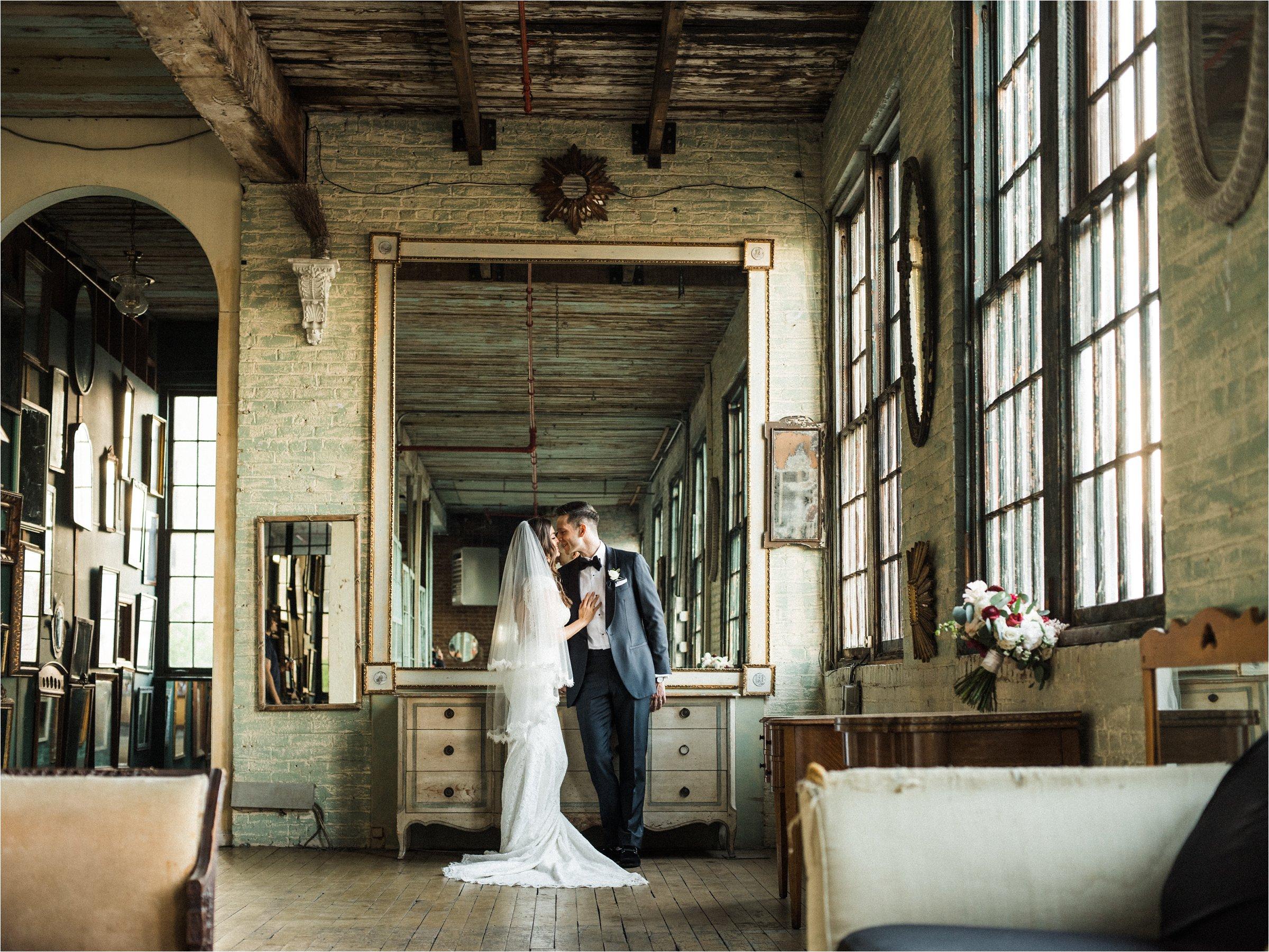 NYC_Wedding_Photographer_Metropolitan_Building2487.JPG