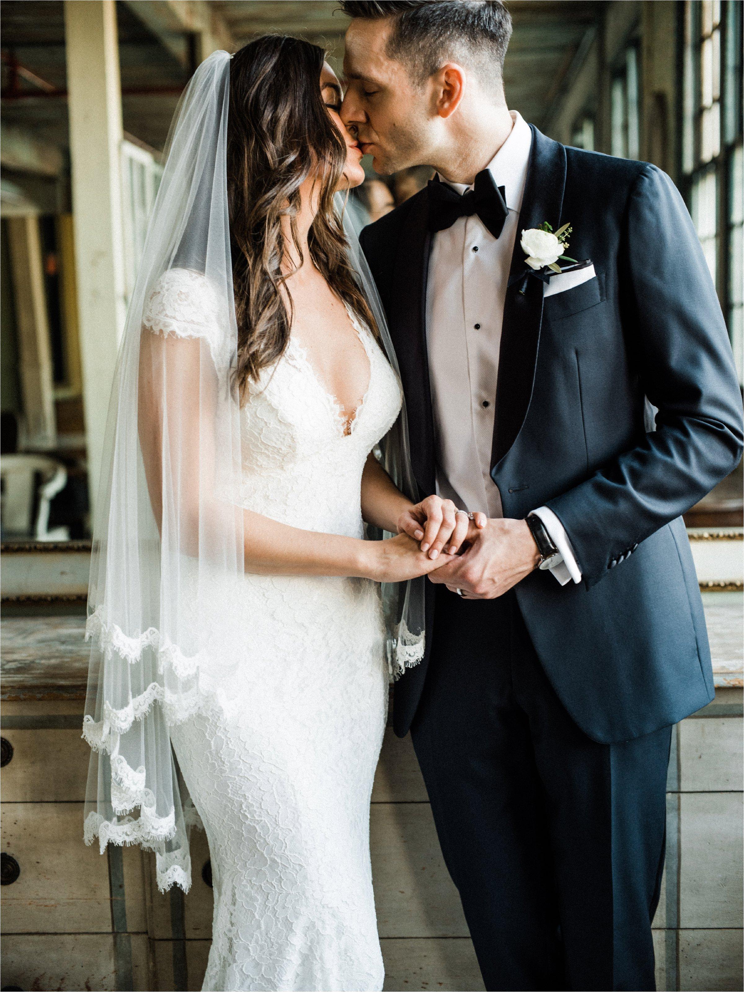 NYC_Wedding_Photographer_Metropolitan_Building2488.JPG