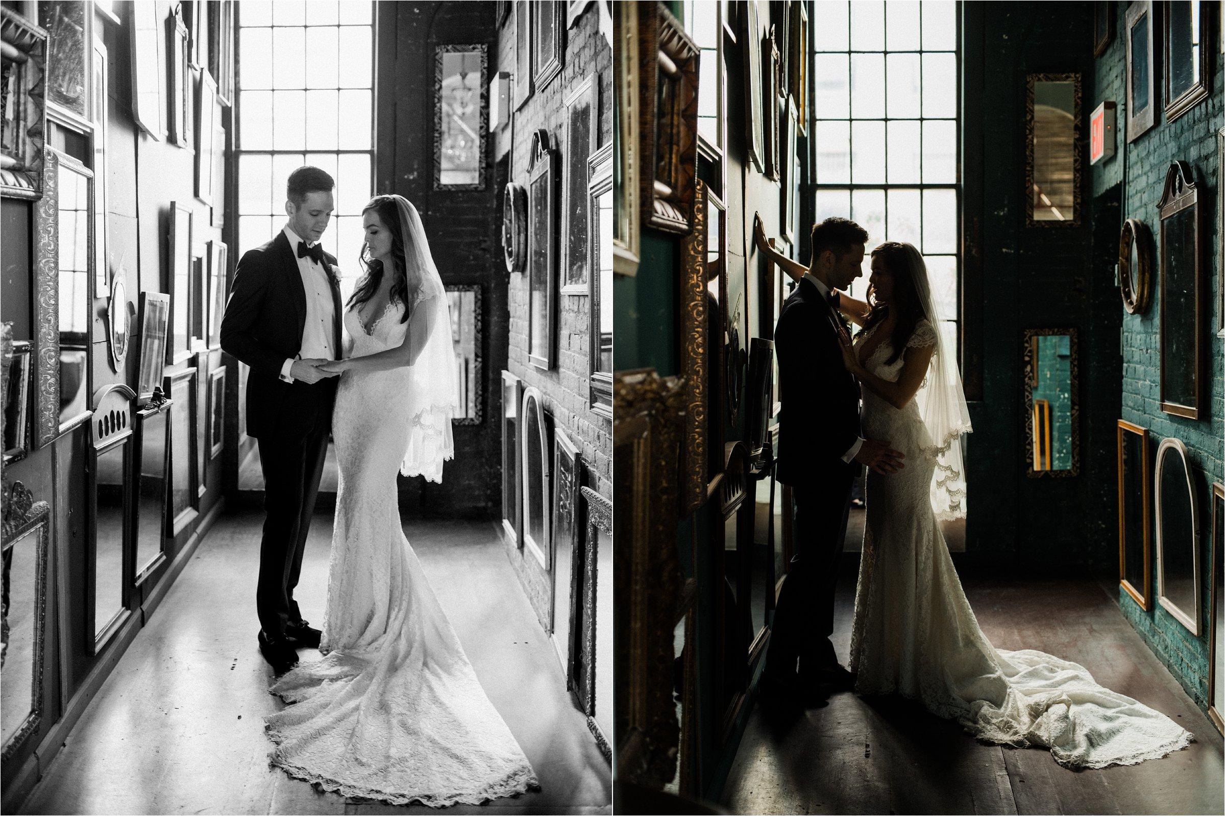 NYC_Wedding_Photographer_Metropolitan_Building2489.JPG