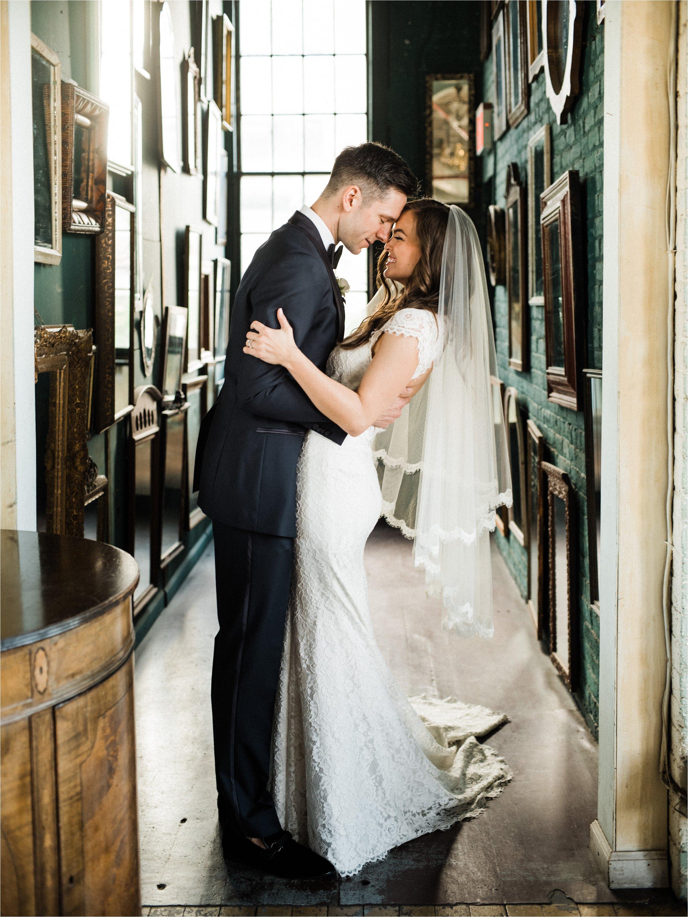 NYC_Wedding_Photographer_Metropolitan_Building2490.JPG