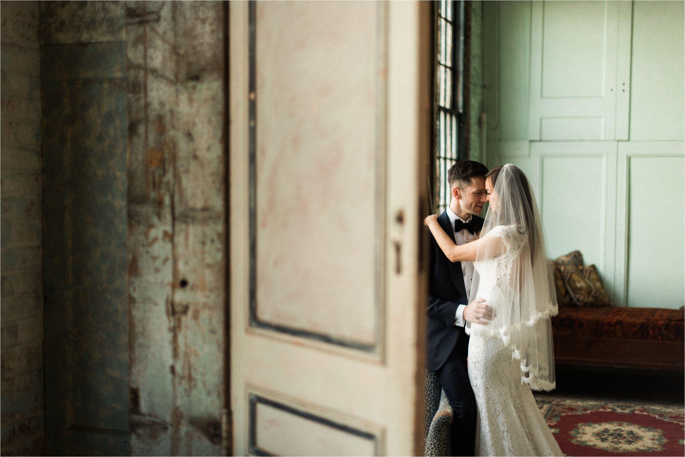 NYC_Wedding_Photographer_Metropolitan_Building2492.JPG