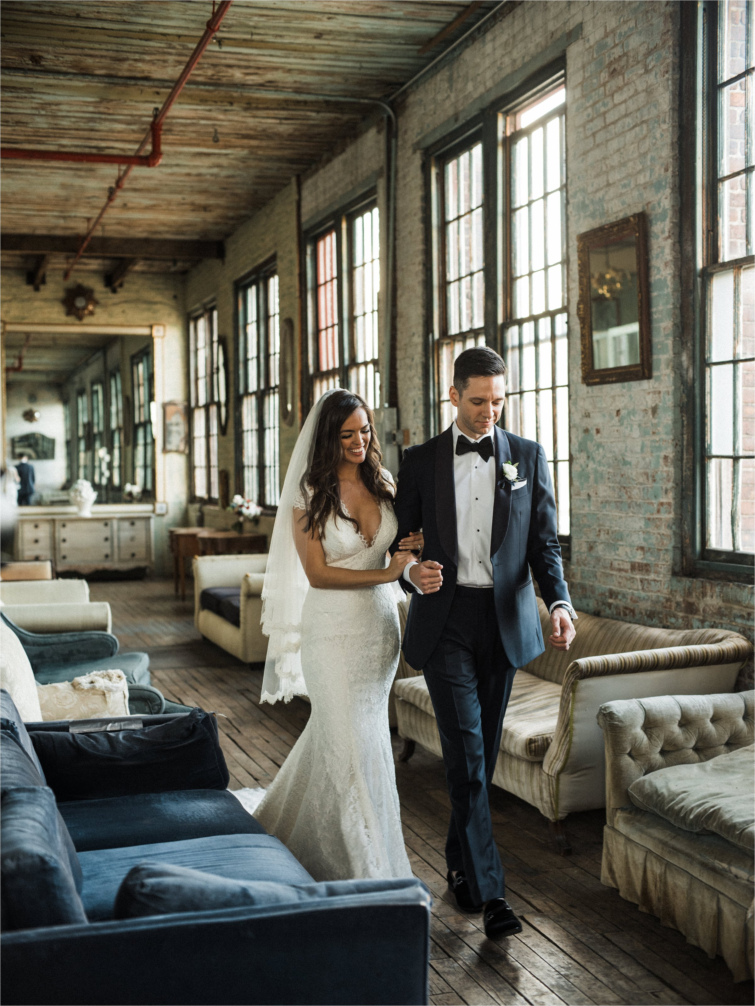 NYC_Wedding_Photographer_Metropolitan_Building2491.JPG
