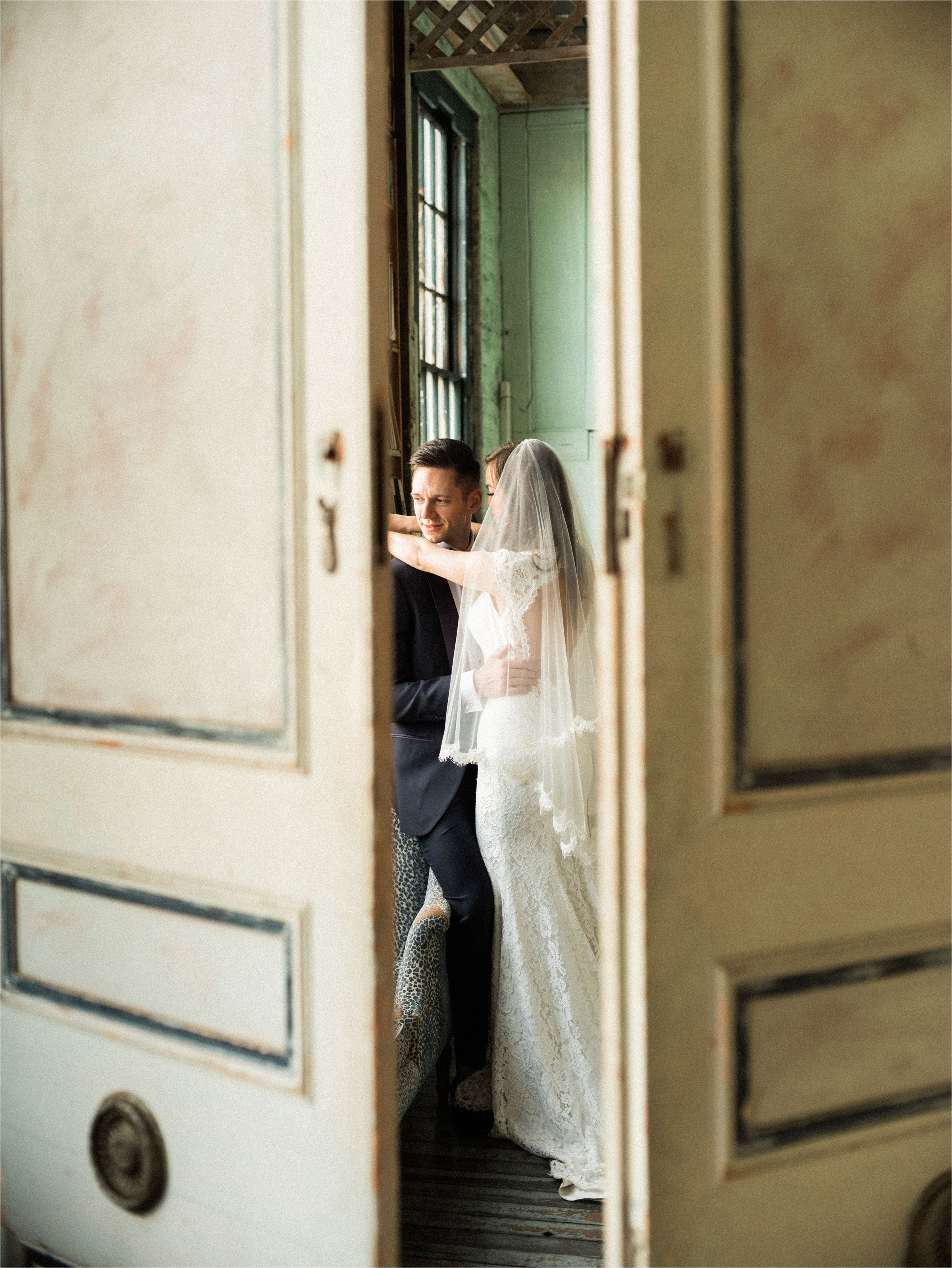 NYC_Wedding_Photographer_Metropolitan_Building2493.JPG