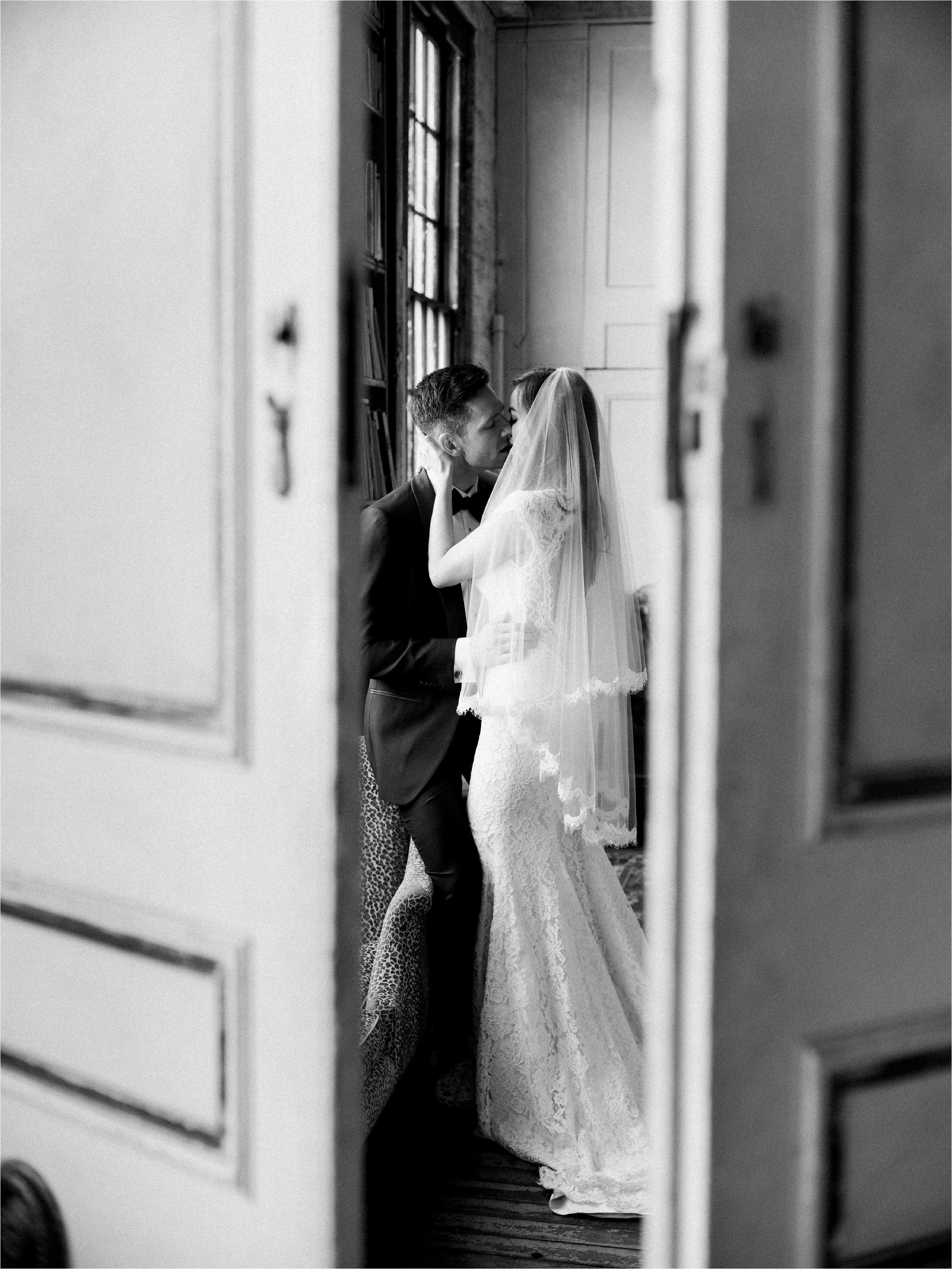 NYC_Wedding_Photographer_Metropolitan_Building2494.JPG