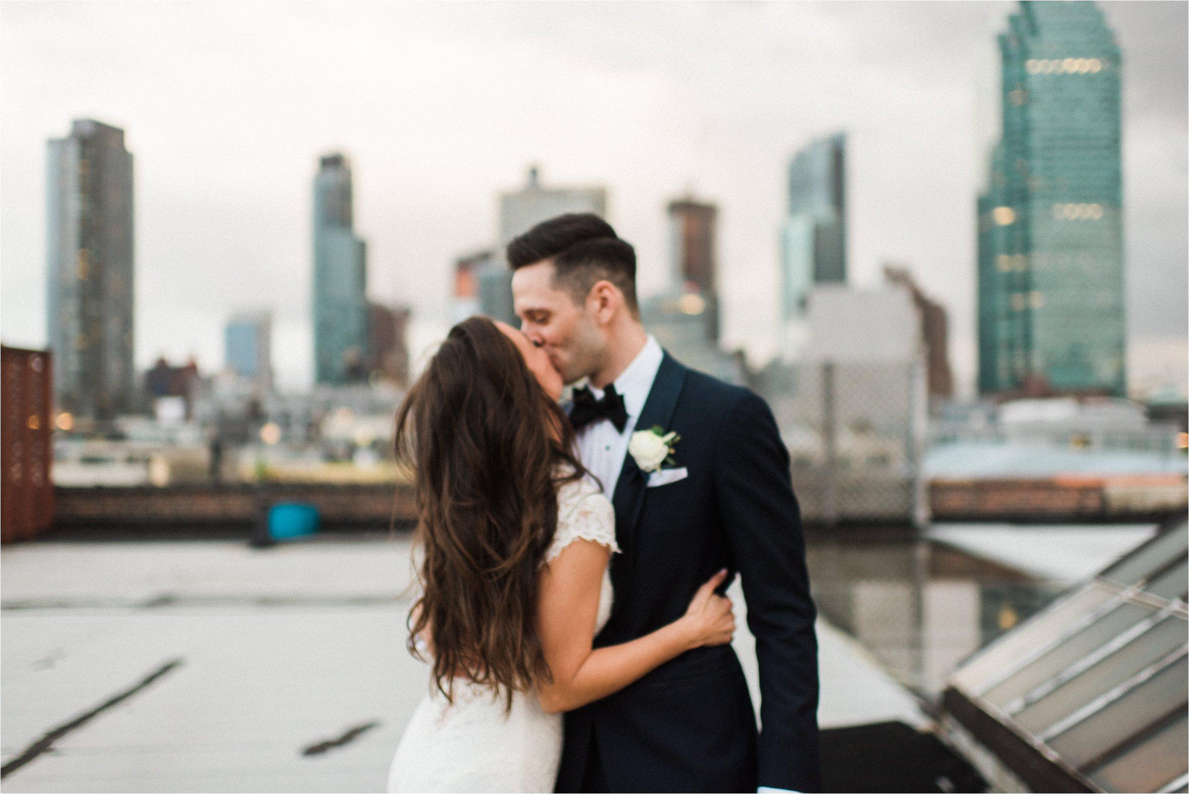 NYC_Wedding_Photographer_Metropolitan_Building2497.JPG
