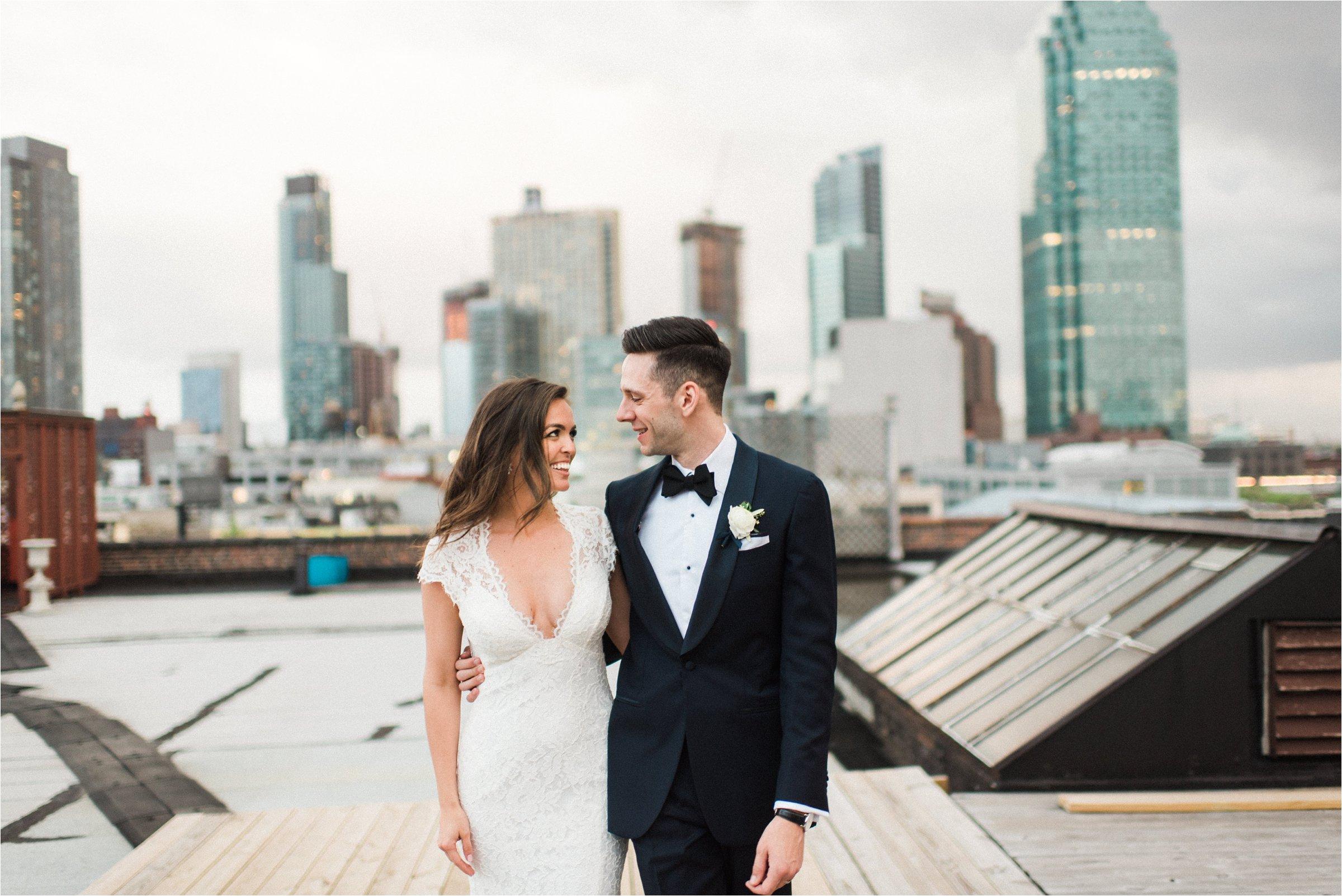 NYC_Wedding_Photographer_Metropolitan_Building2498.JPG