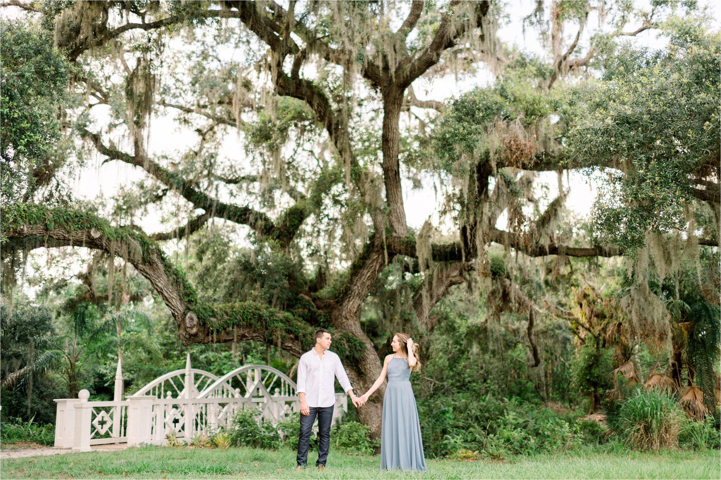 cooper_estate_wedding_3852.jpg