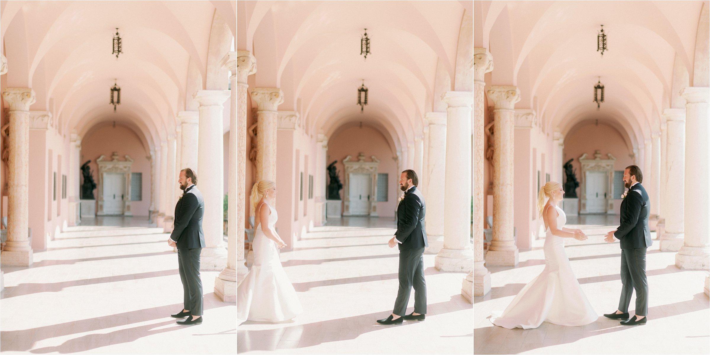 Ringling_Wedding_Photography2551.JPG